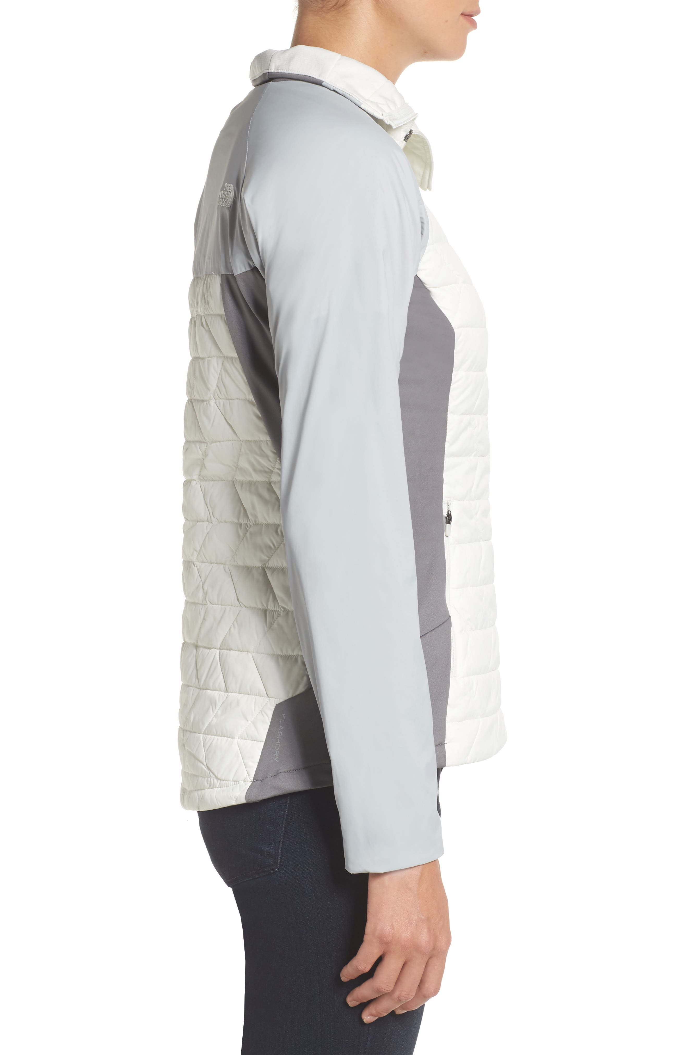 Alternate Image 3  - The North Face ThermoBall™ Active Jacket