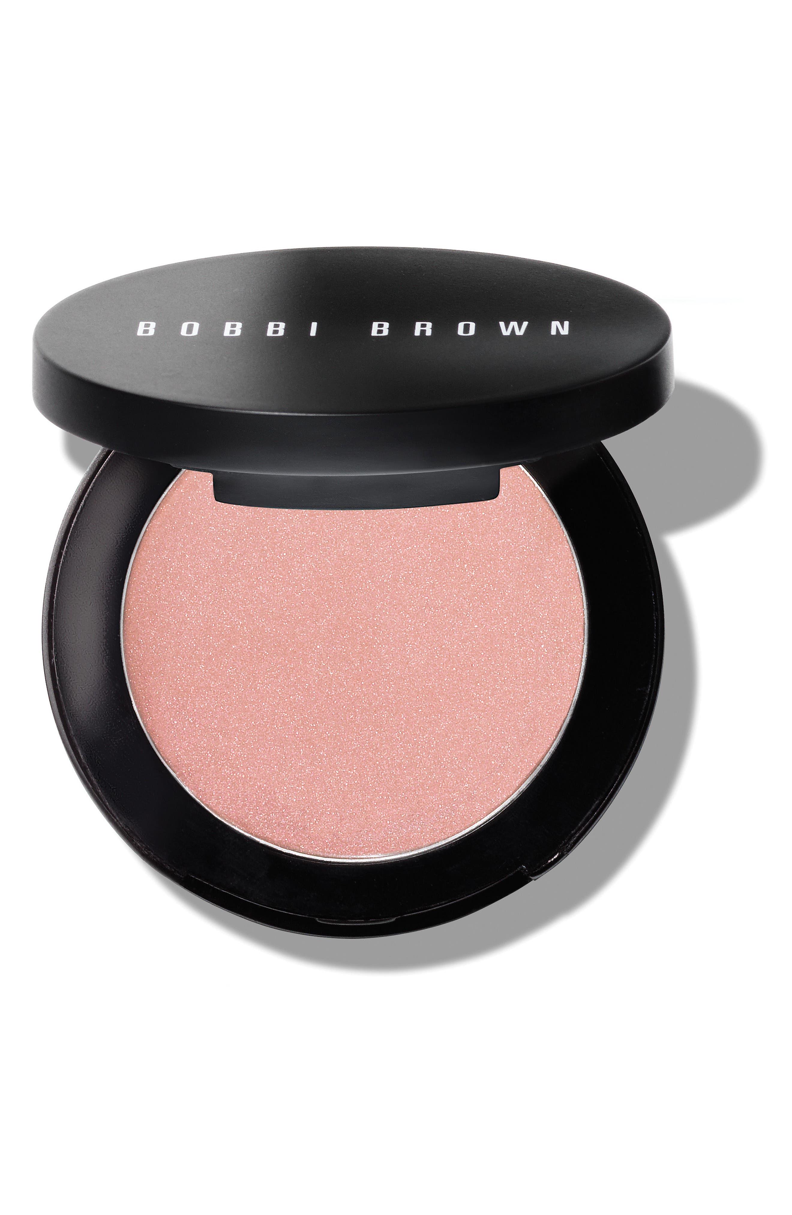 Alternate Image 1 Selected - Bobbi Brown Cream Glow Highlighter