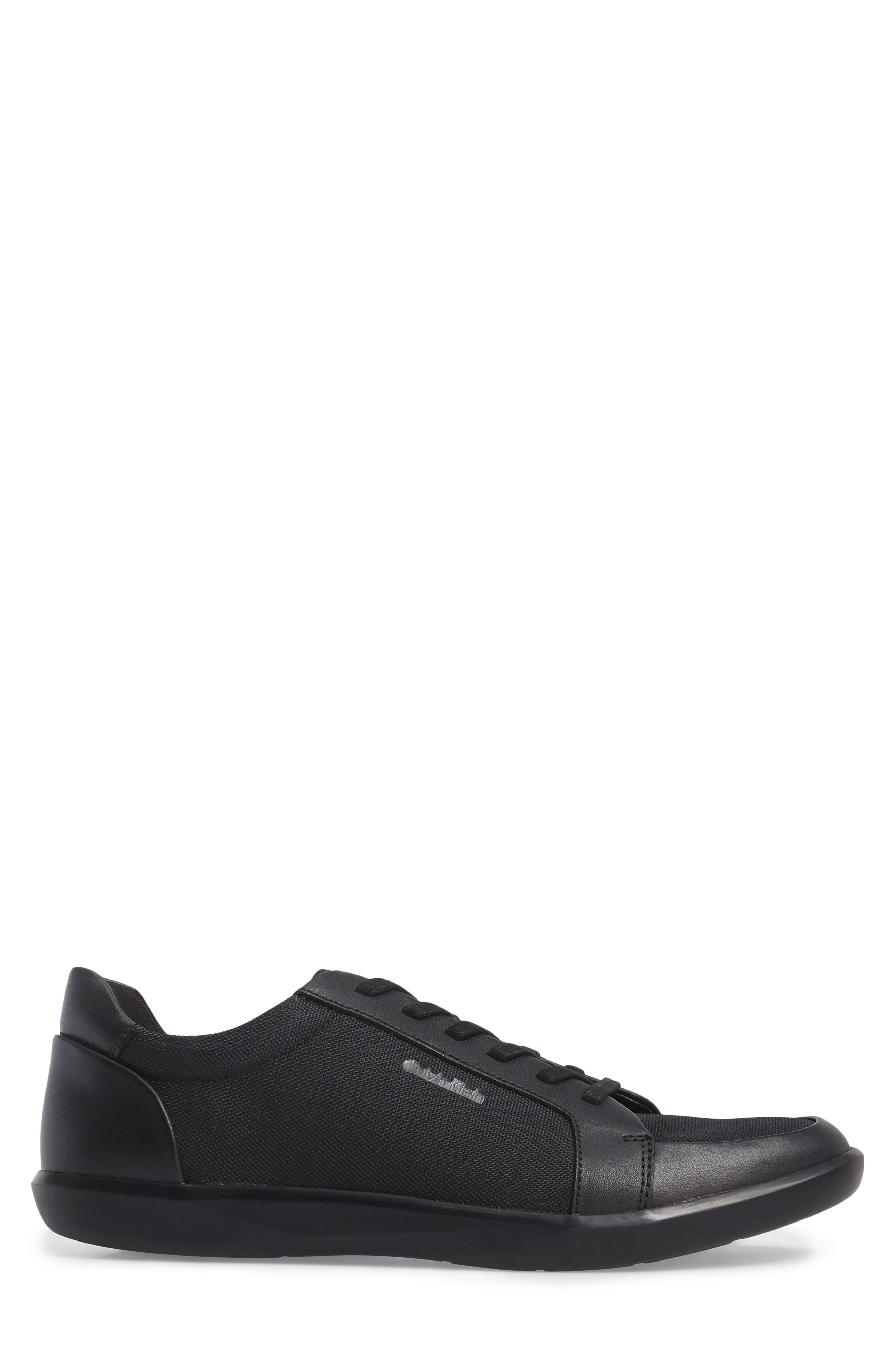 Alternate Image 3  - Calvin Klein Macabee Sneaker (Men)