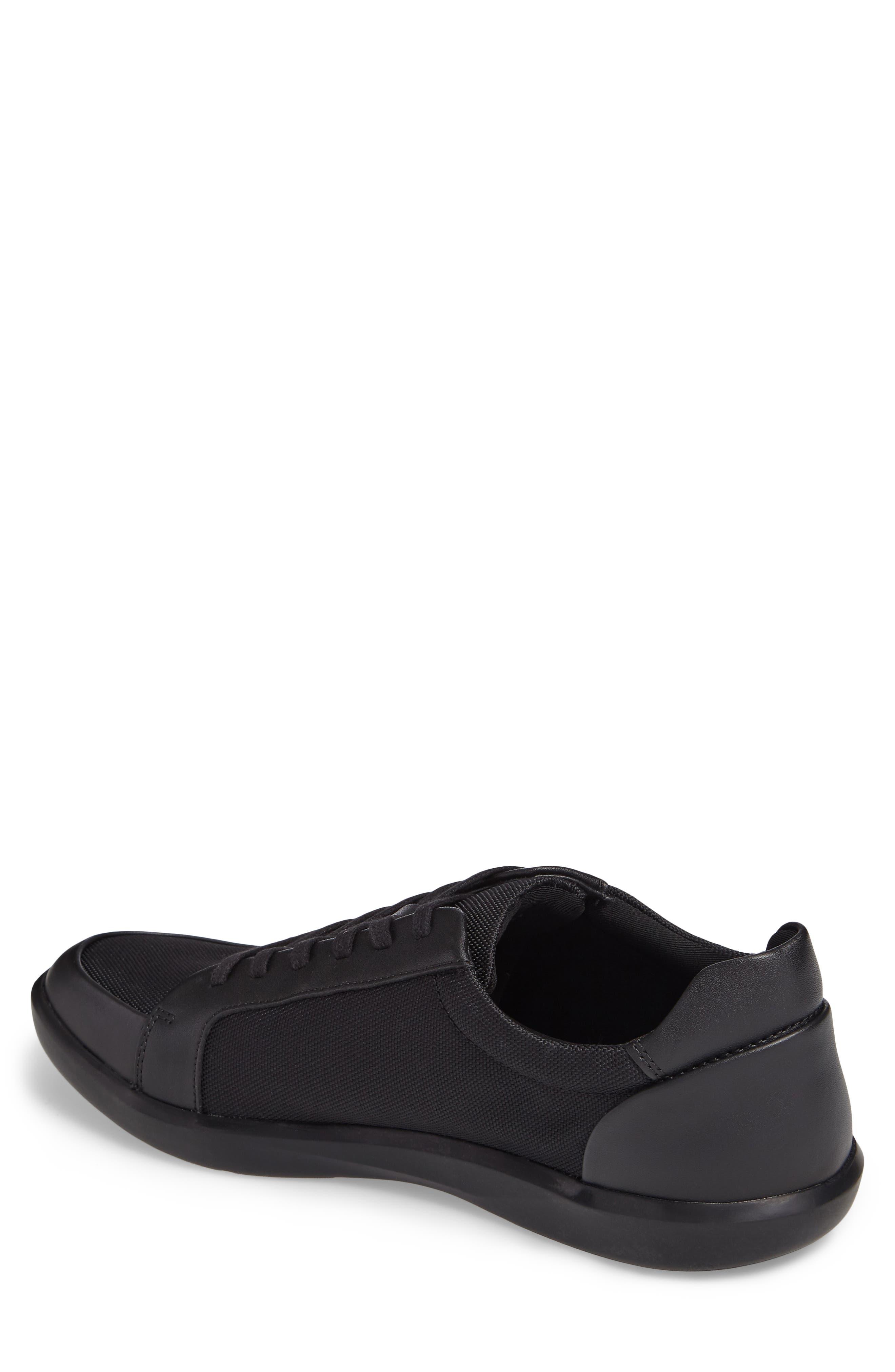 Alternate Image 2  - Calvin Klein Macabee Sneaker (Men)