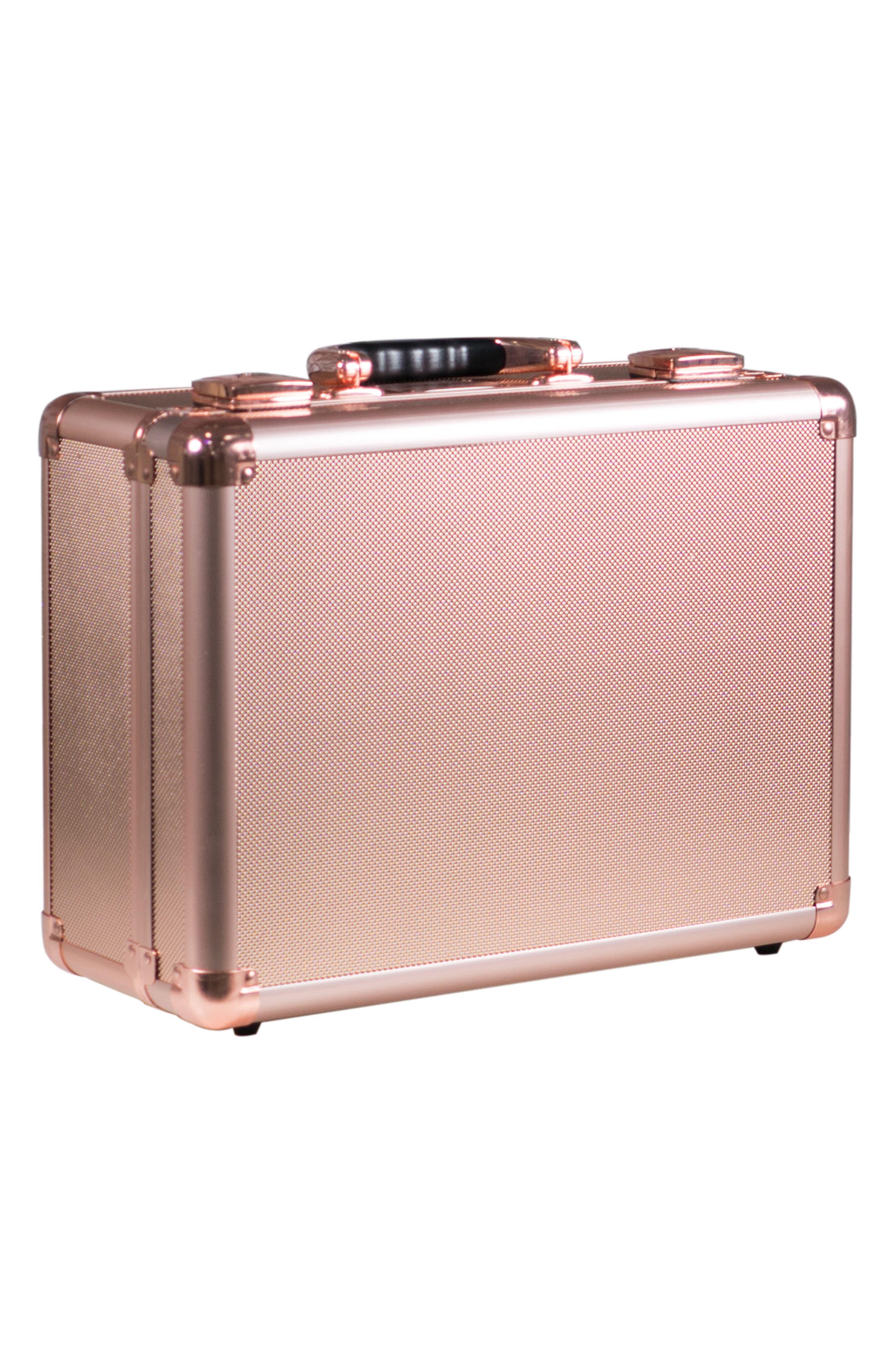 Alternate Image 2  - Impressions Vanity Co. SlayCase™ Vanity Travel Case