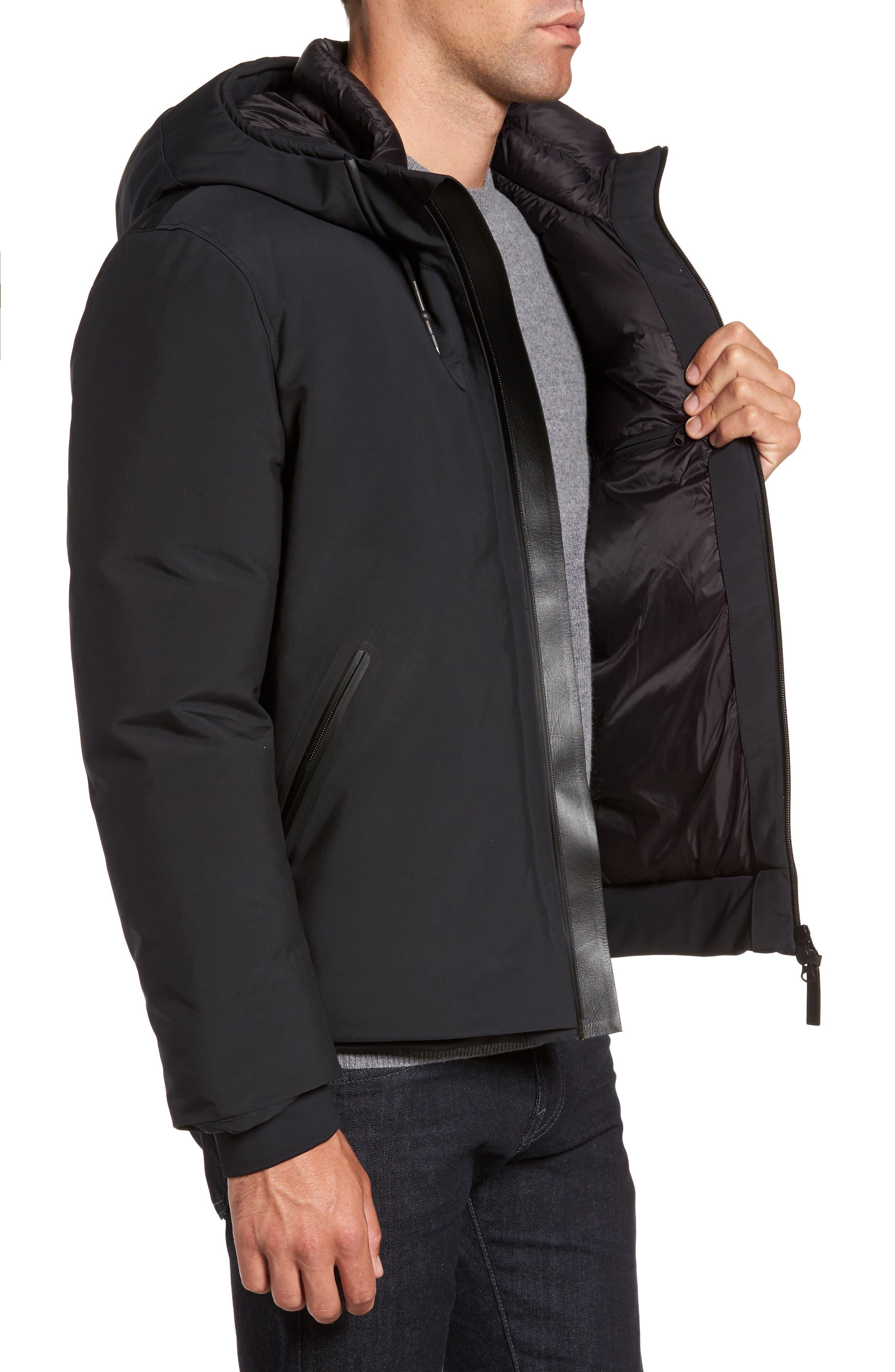 Alternate Image 3  - Mackage Down Jacket