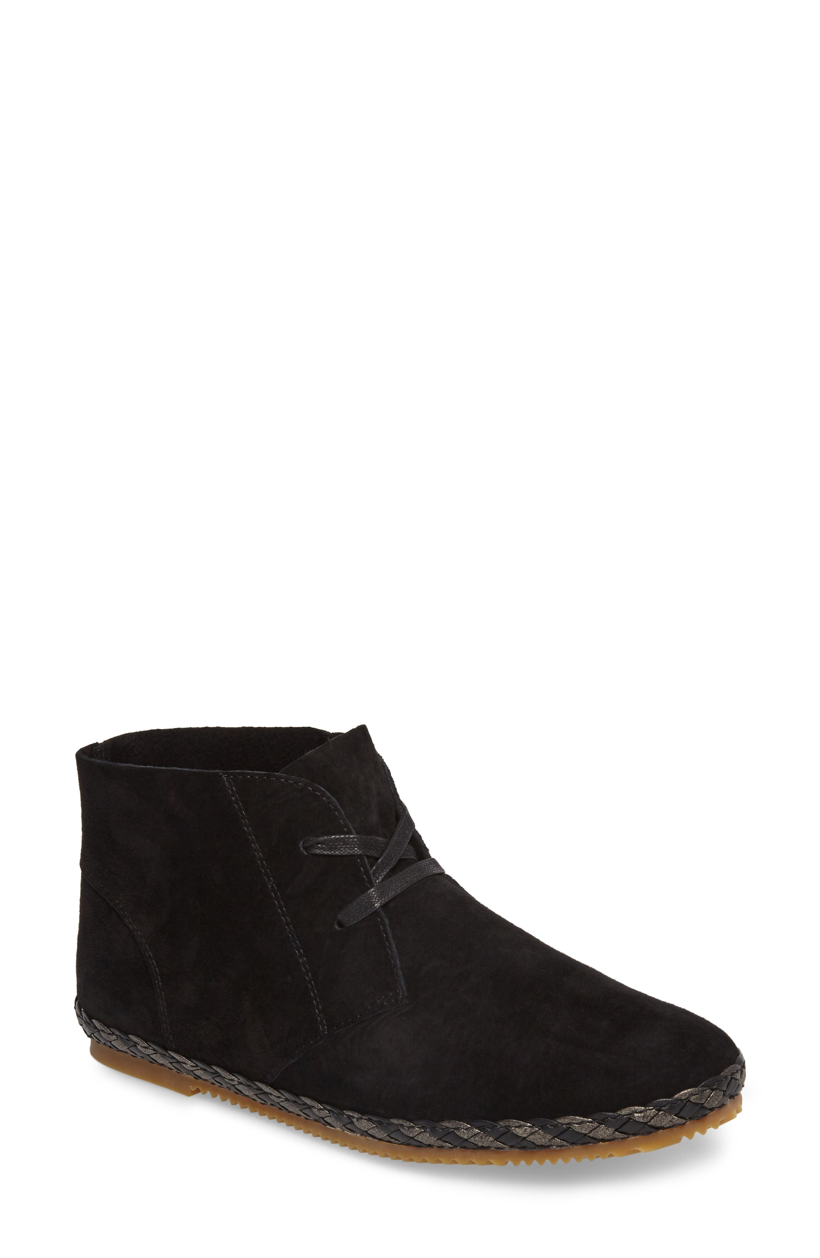 Aetrex Addison Bootie (Women)