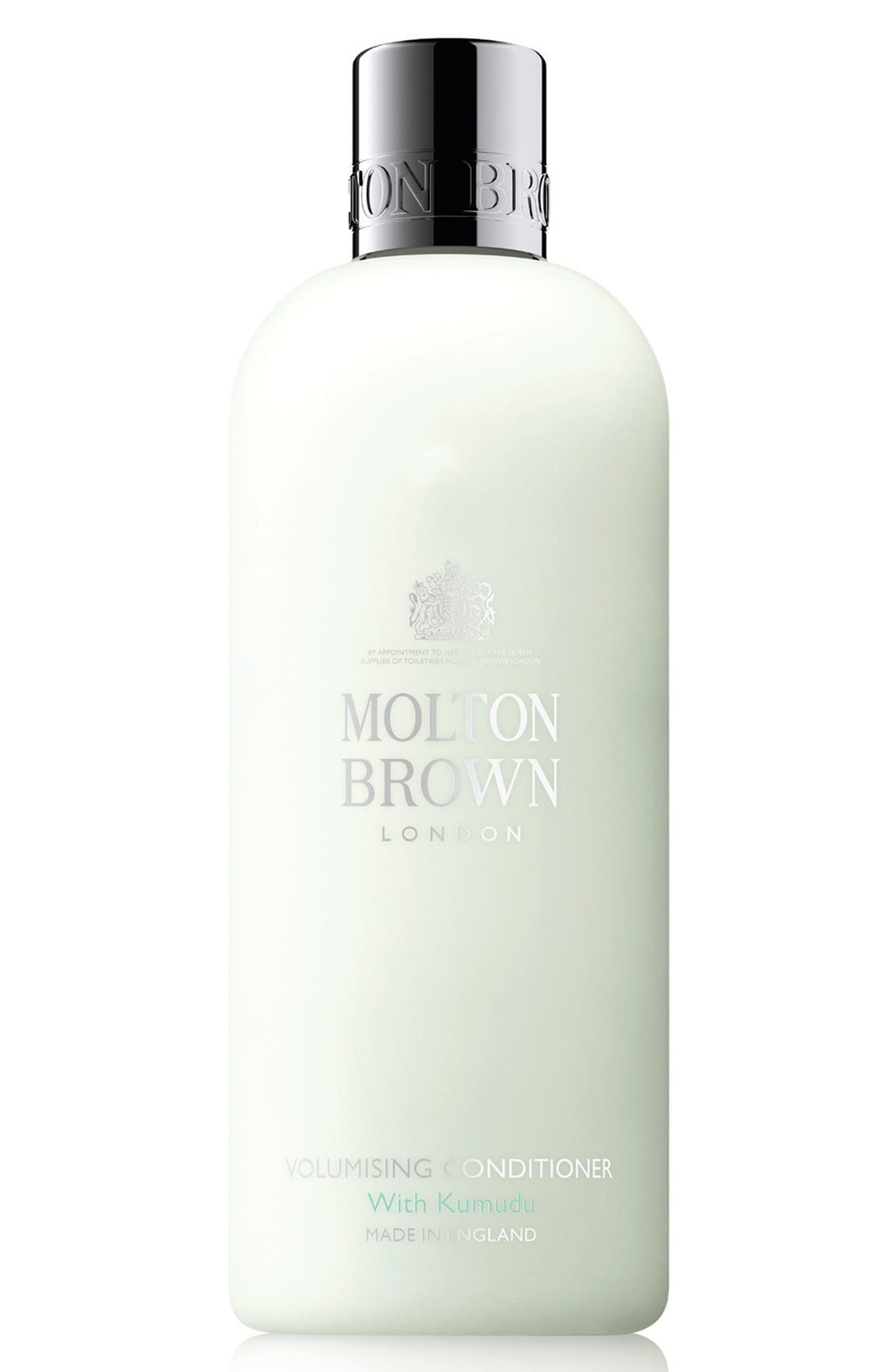 MOLTON BROWN London Volumizing Conditioner with Kumudu