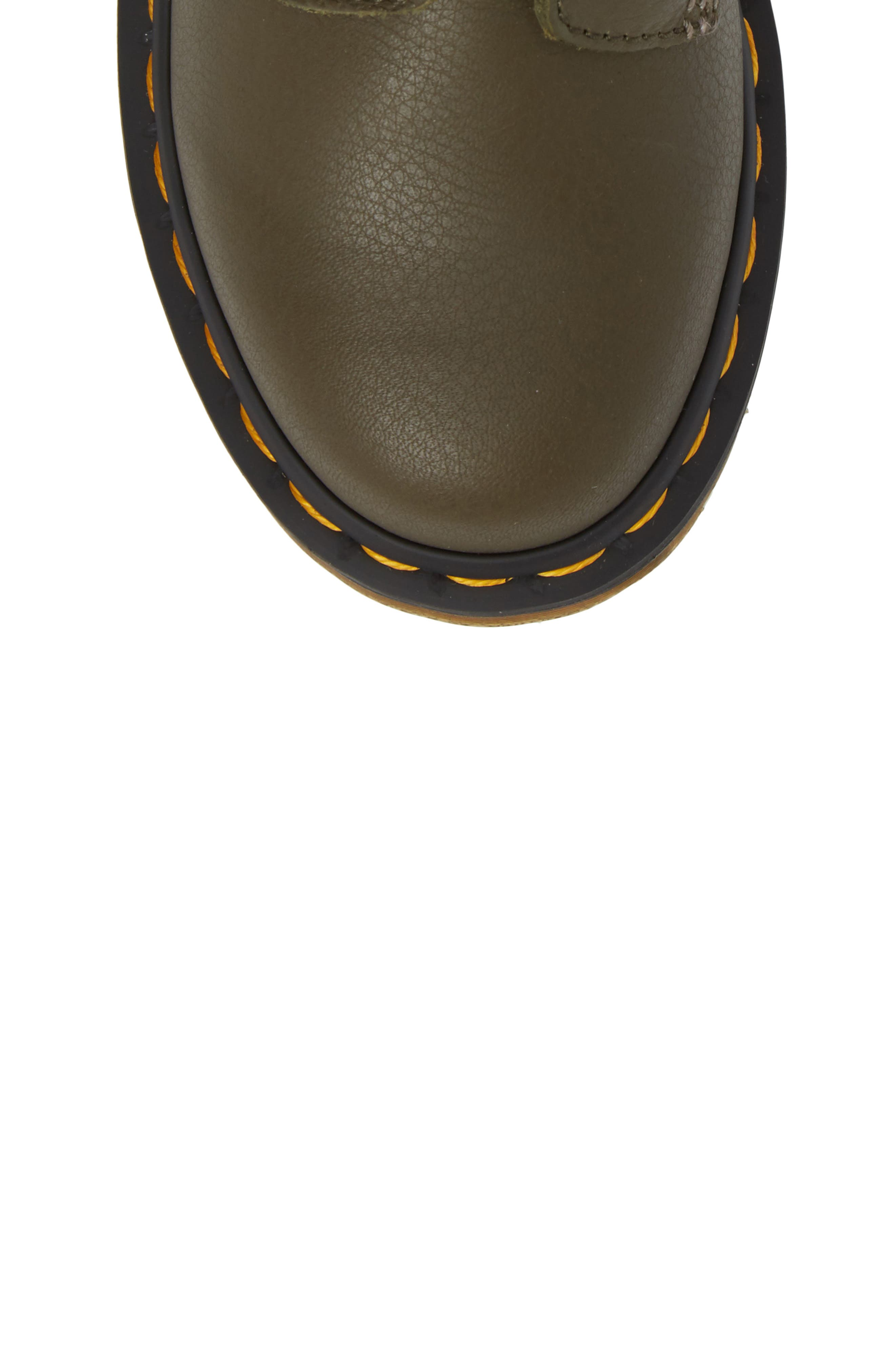 Alternate Image 5  - Dr. Martens Pascal Boot (Women)