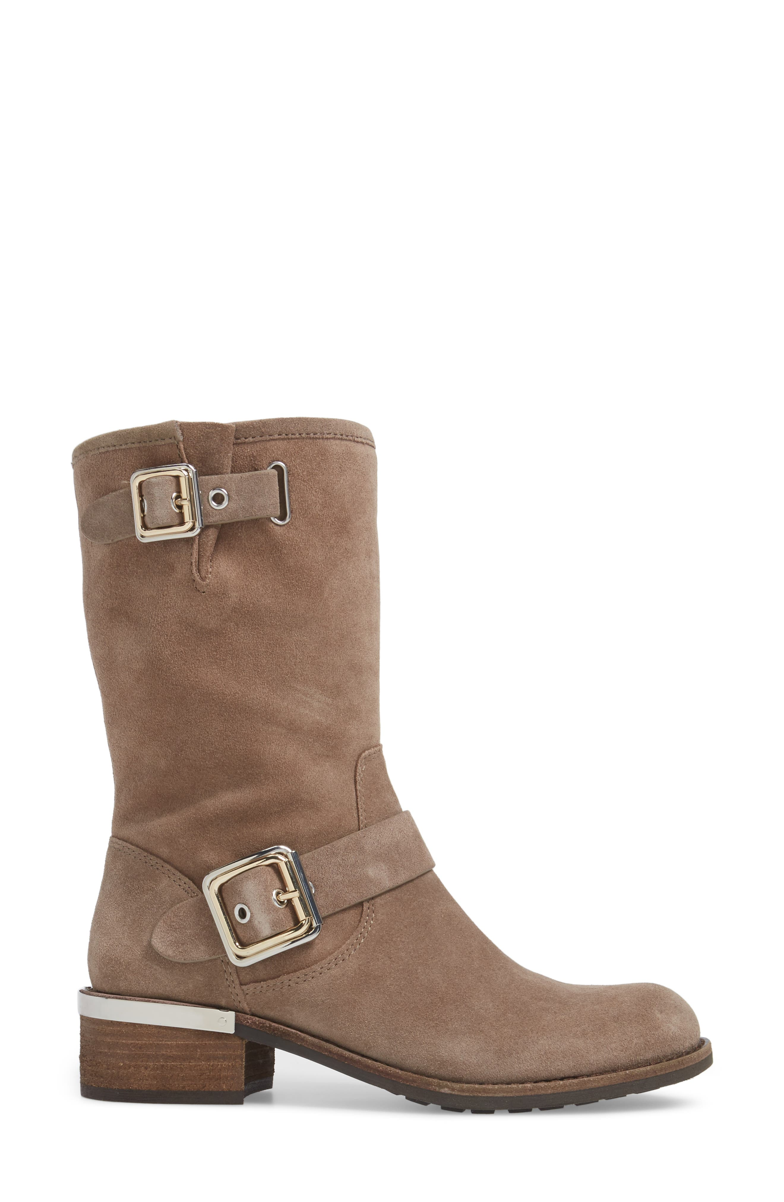 Alternate Image 3  - Vince Camuto Windy Boot (Women)