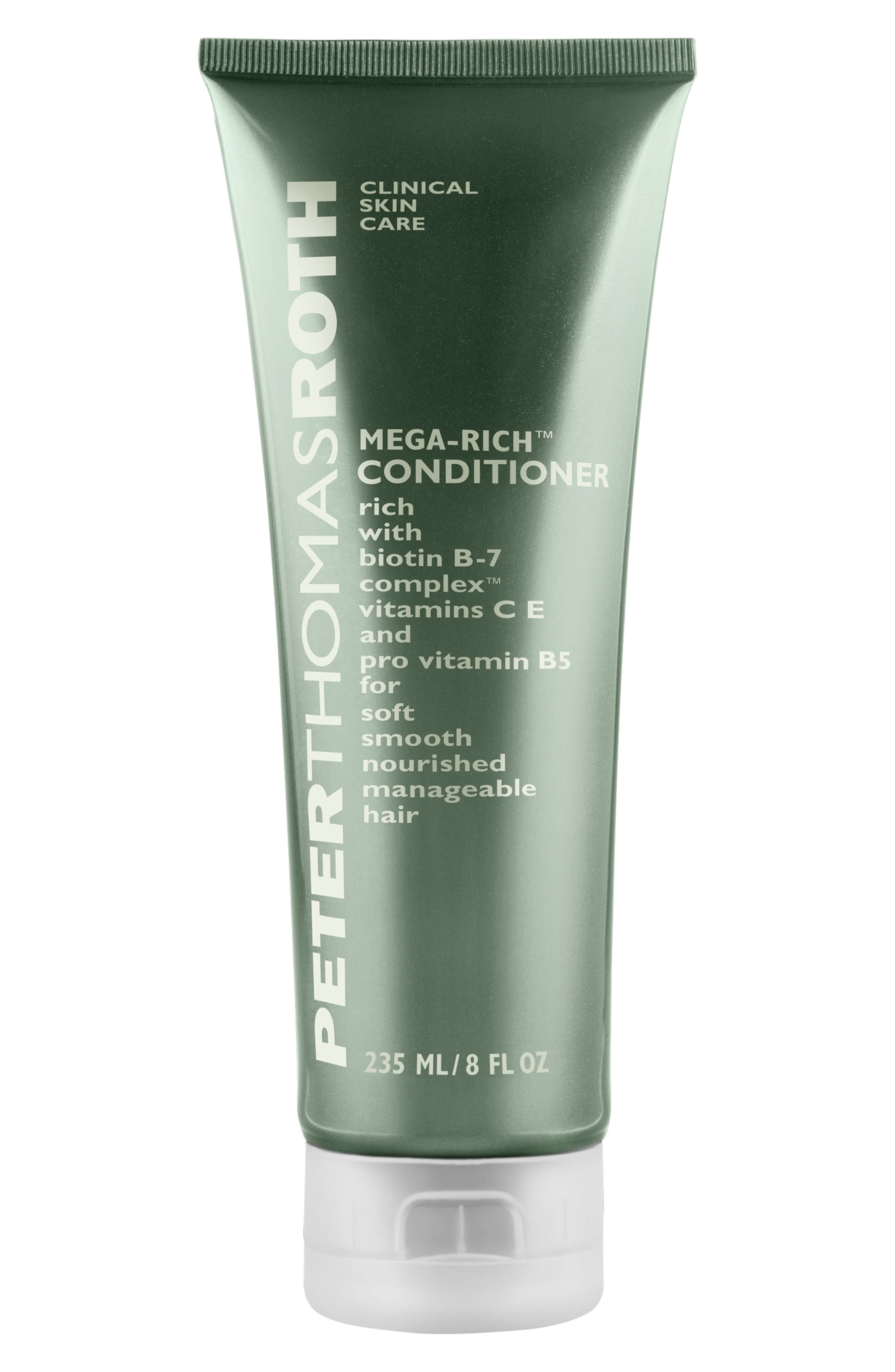 Alternate Image 1 Selected - Peter Thomas Roth Mega-Rich Conditioner