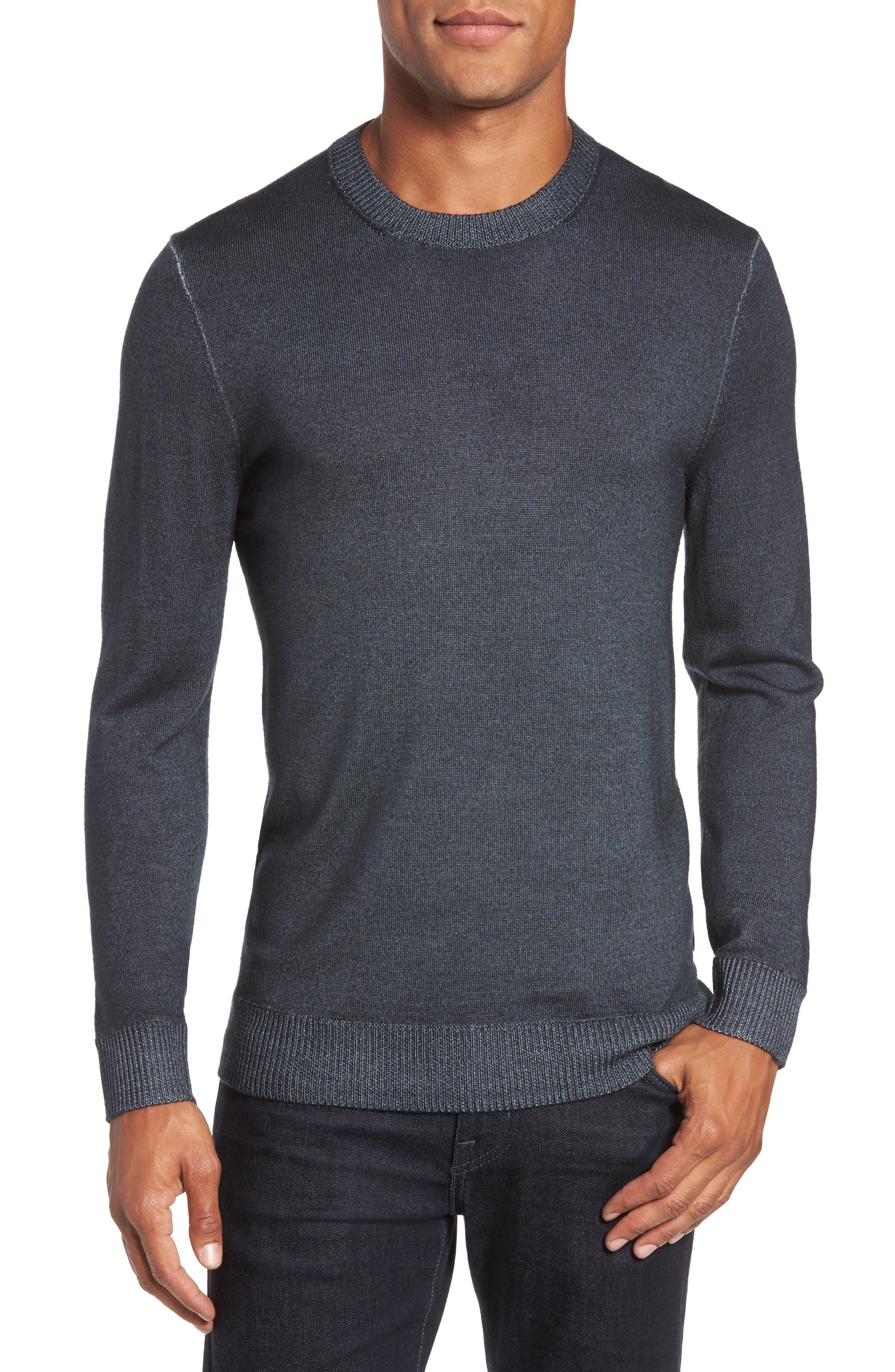 Ted Baker London Abelone Wool Sweater