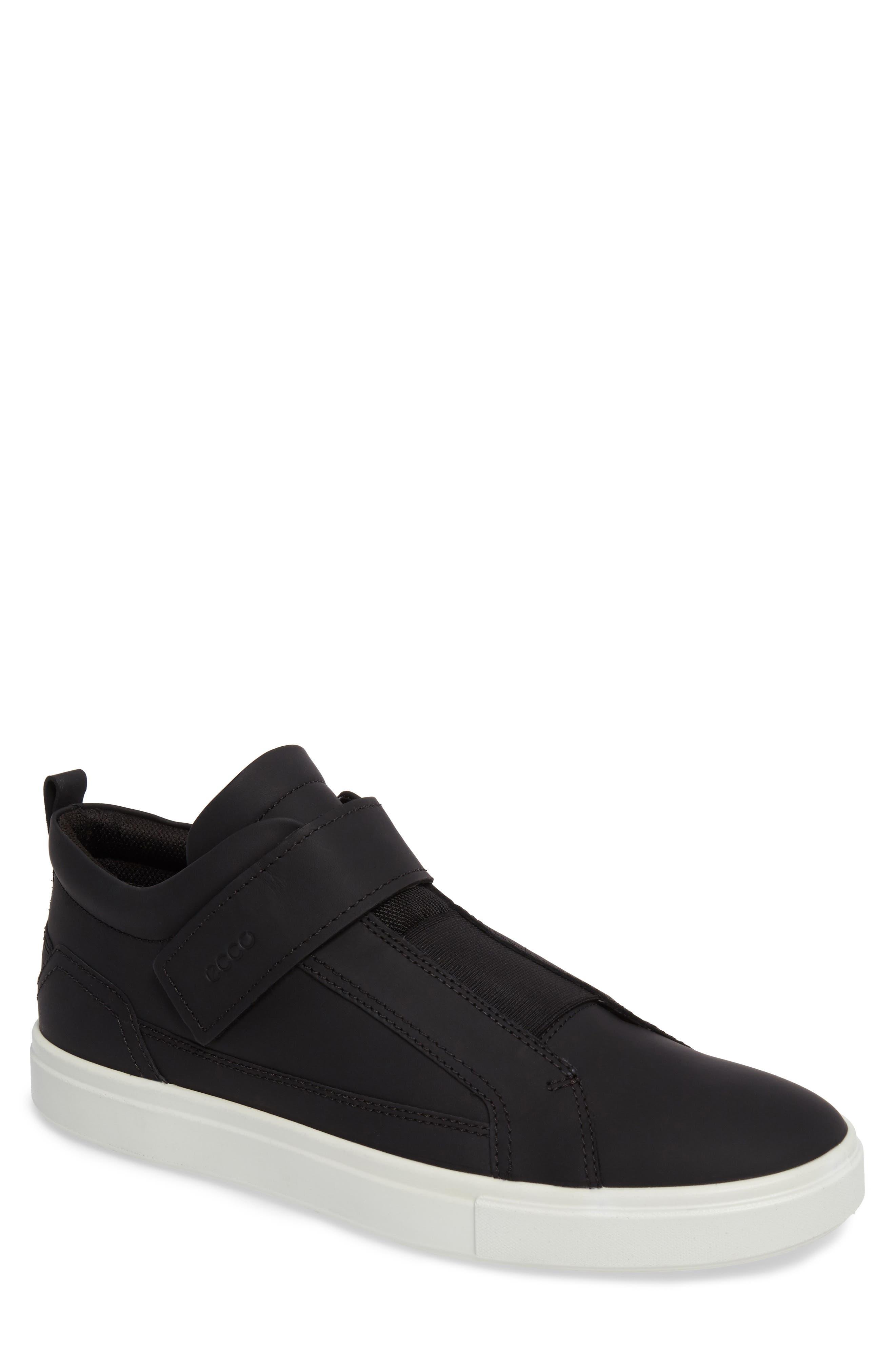 ECCO Kyle Sneaker