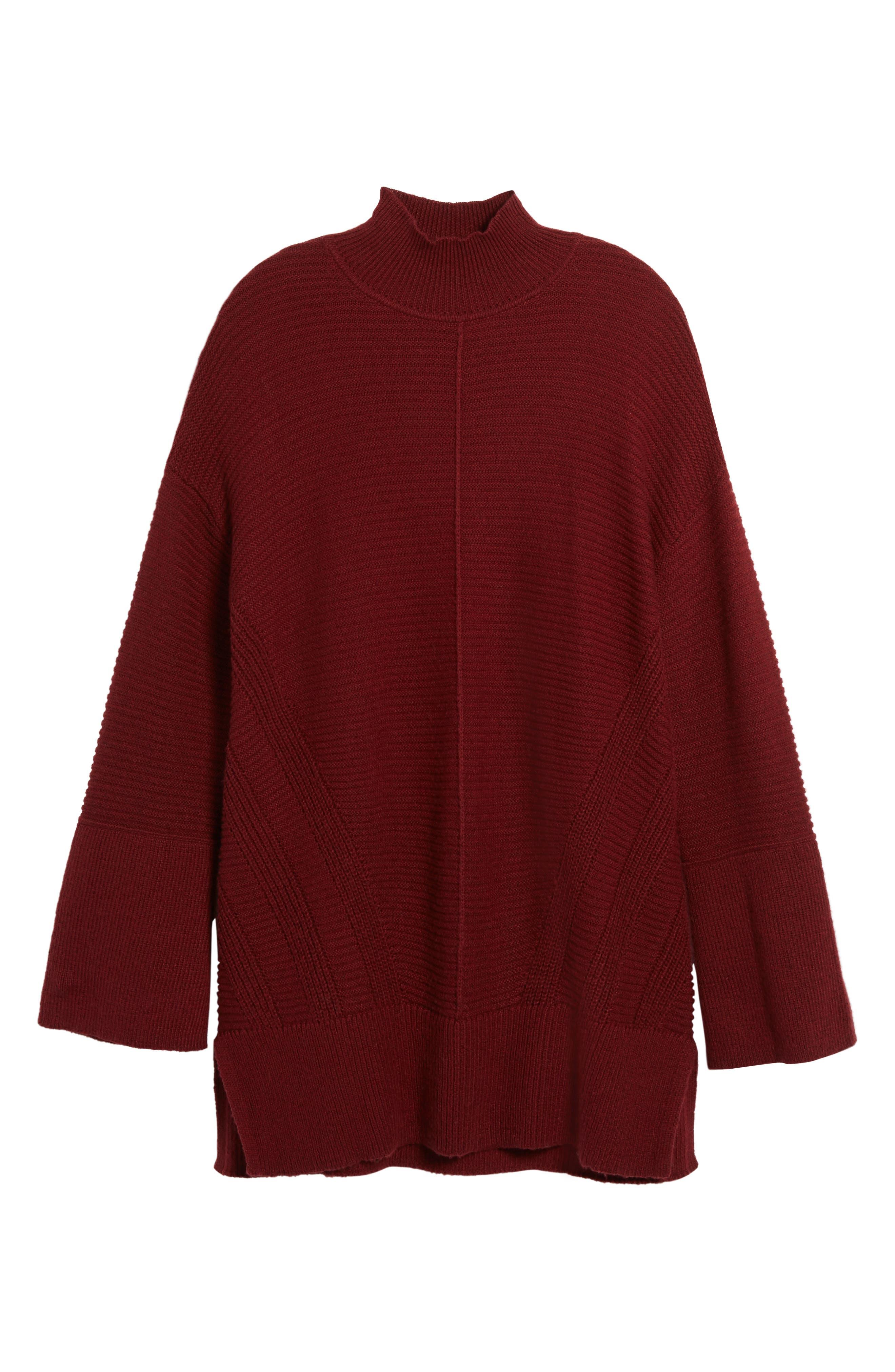 Women's Caslon® Sweaters | Nordstrom
