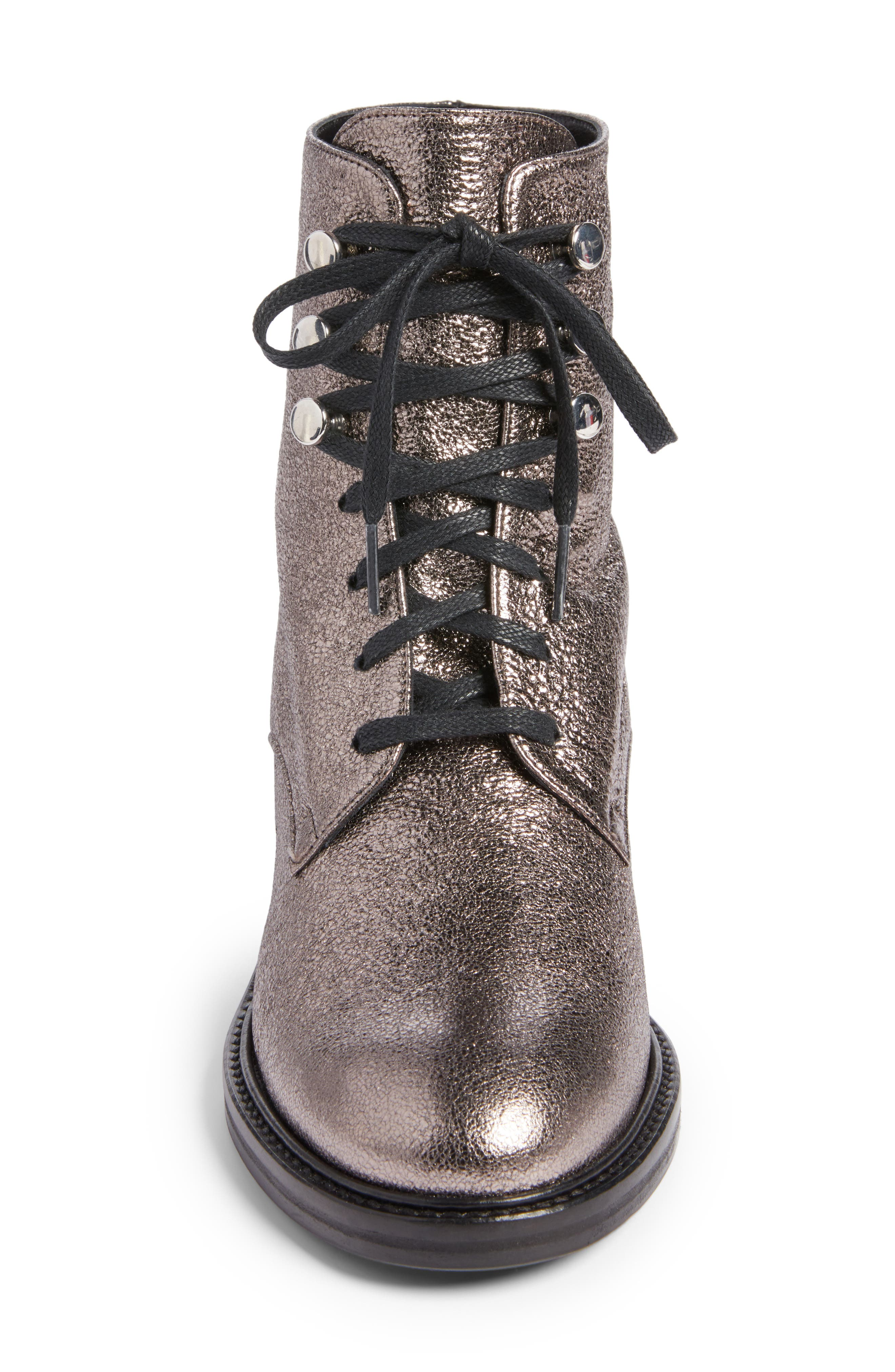 Alternate Image 4  - Lewit Lucca Boot (Women)