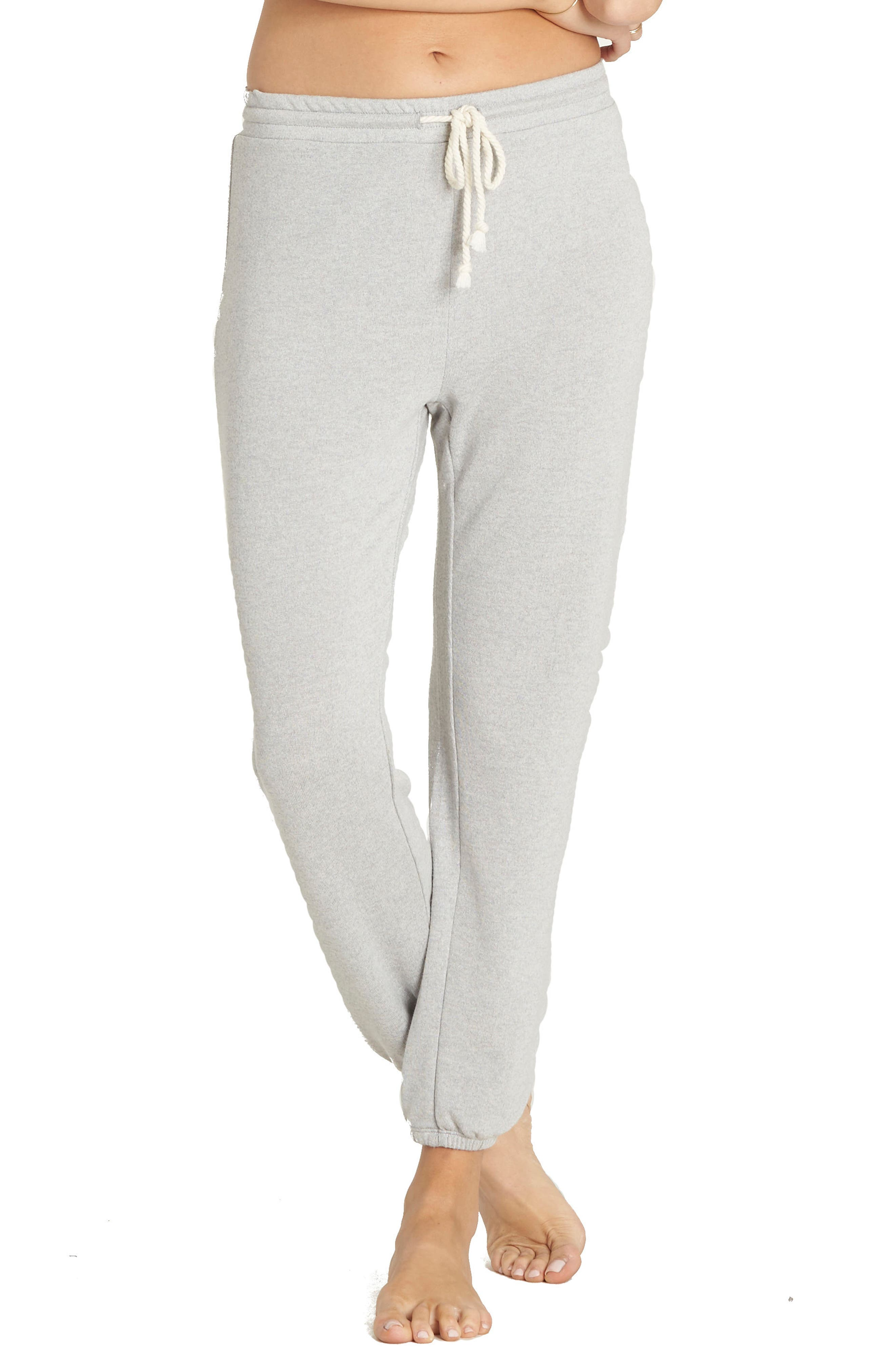 Billabong Cozy Coast Fleece Sweatpants