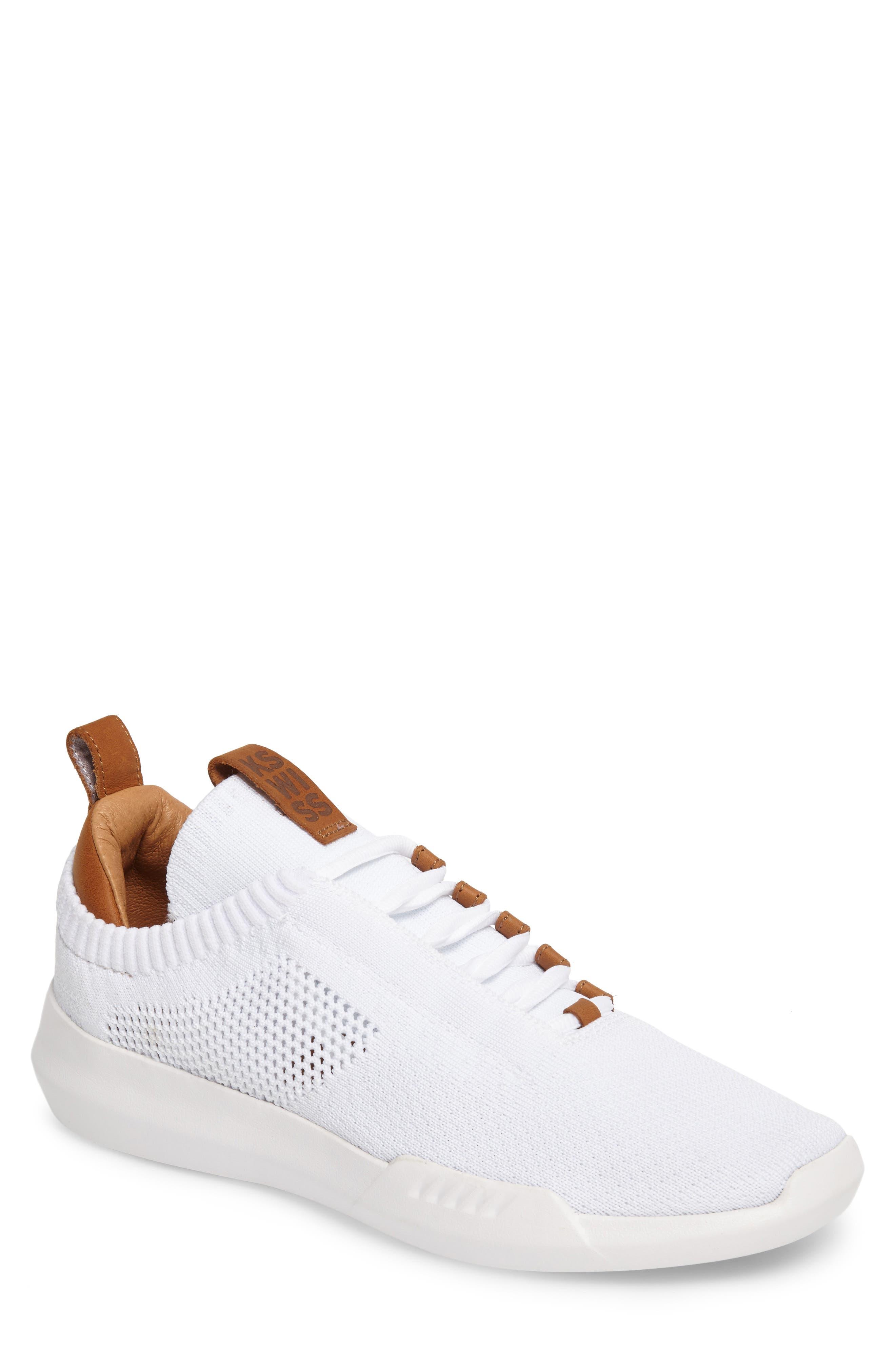 K-Swiss Gen-K Icon Knit Sneaker (Men)