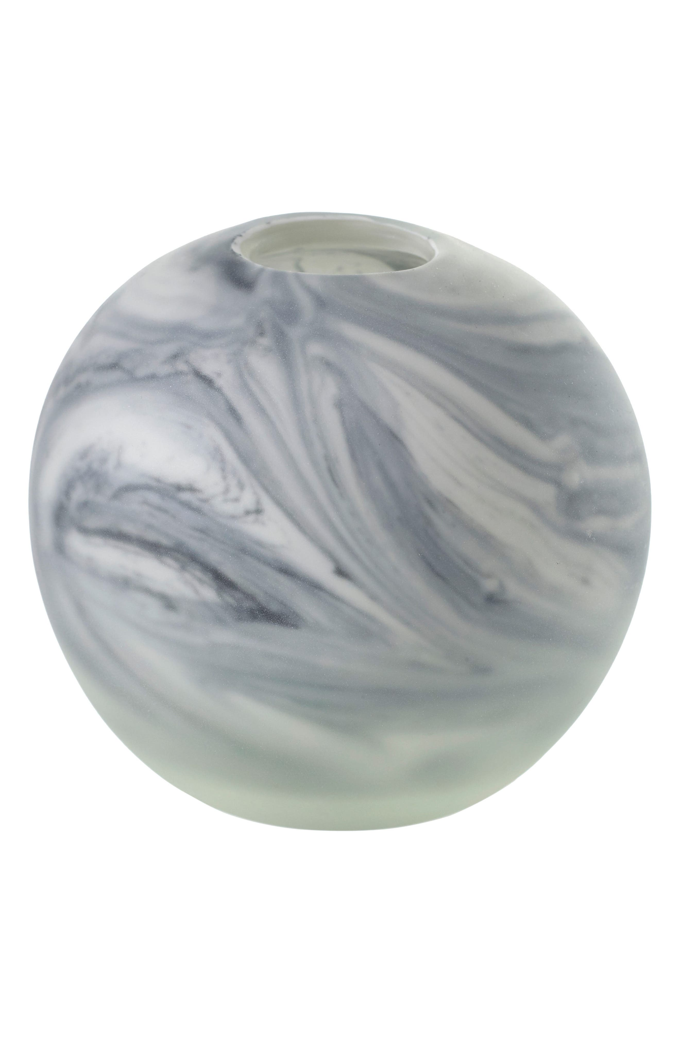 Alternate Image 1 Selected - Accent Decor Novelle Vase