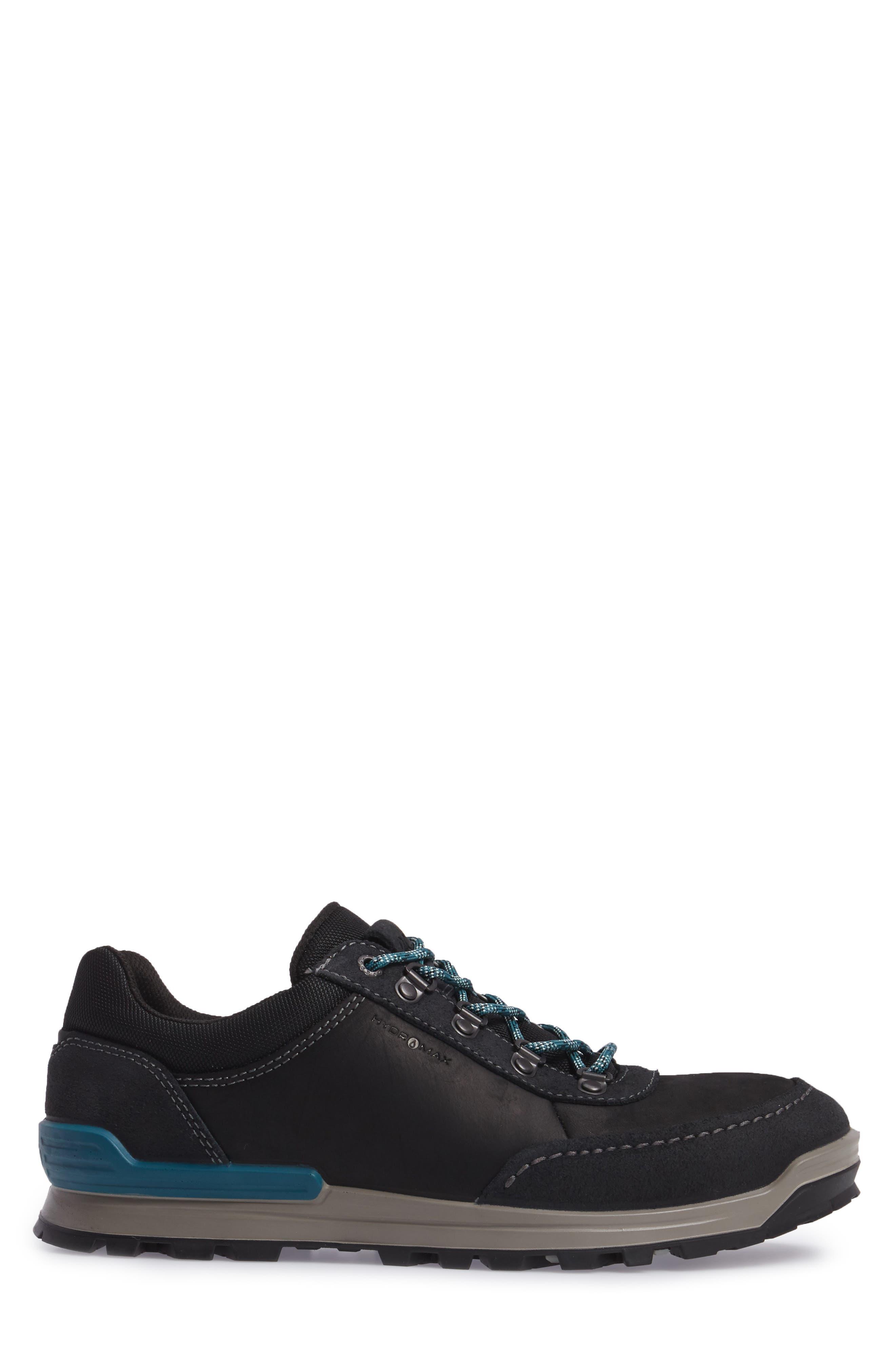 Alternate Image 3  - ECCO Oregon Sneaker (Men)