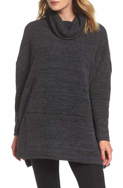 b5a6c15730b Women s Cowl Neck Sweaters
