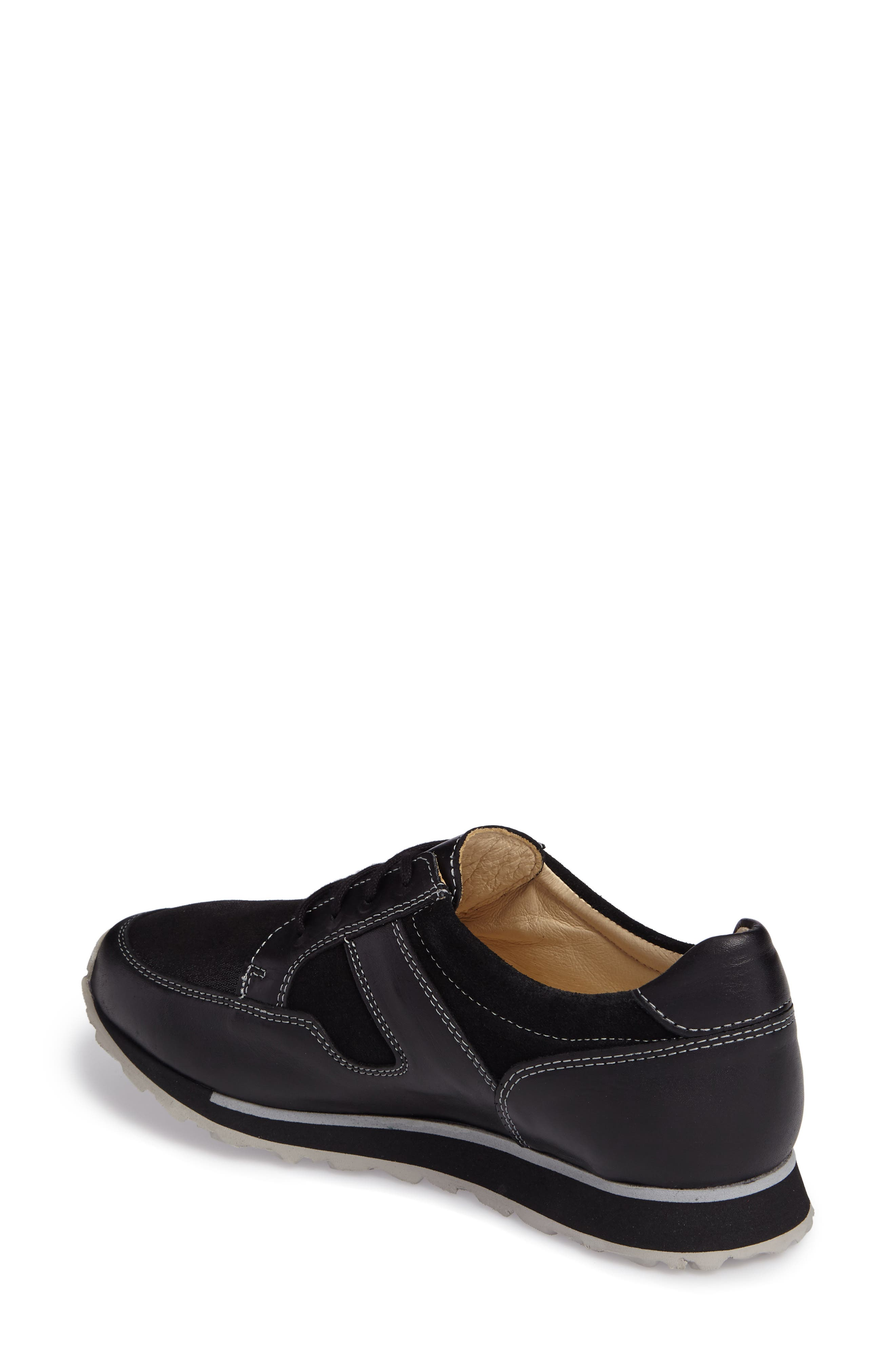 size 40 15c31 a4fc3 Women s Wolky Shoes   Nordstrom