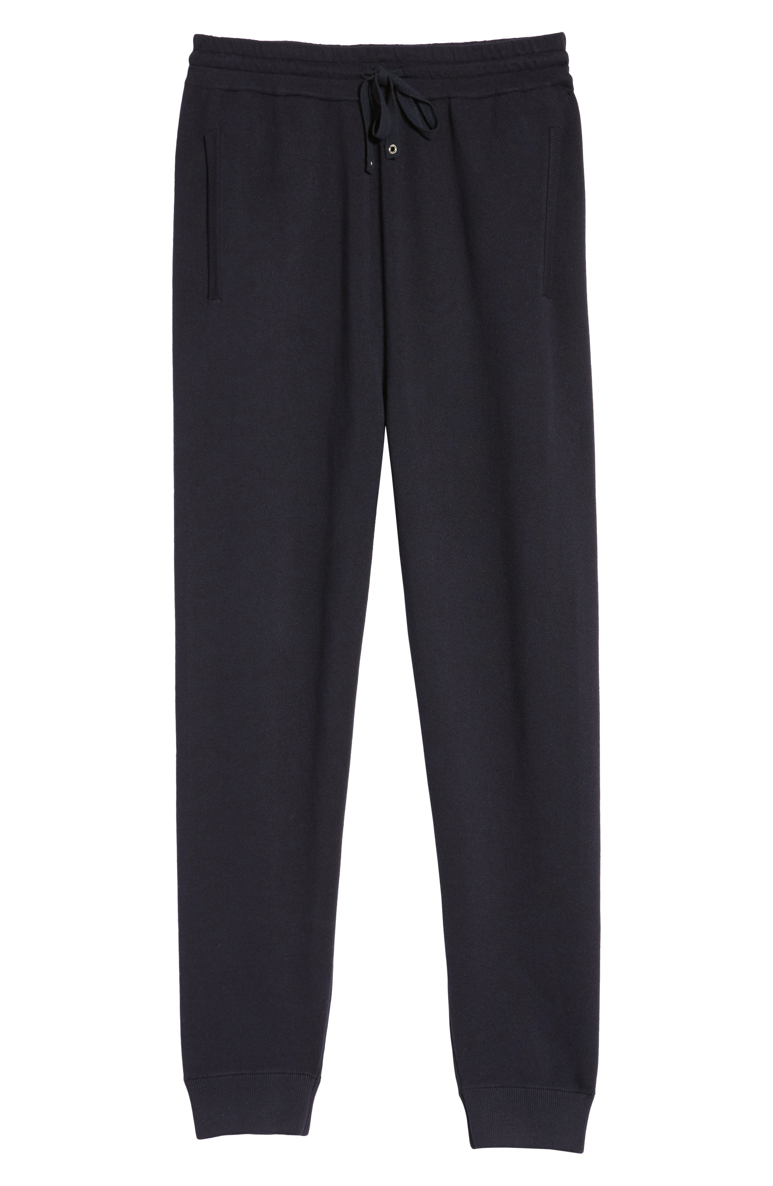 Alternate Image 6  - French Connection Lakra Knit Pants
