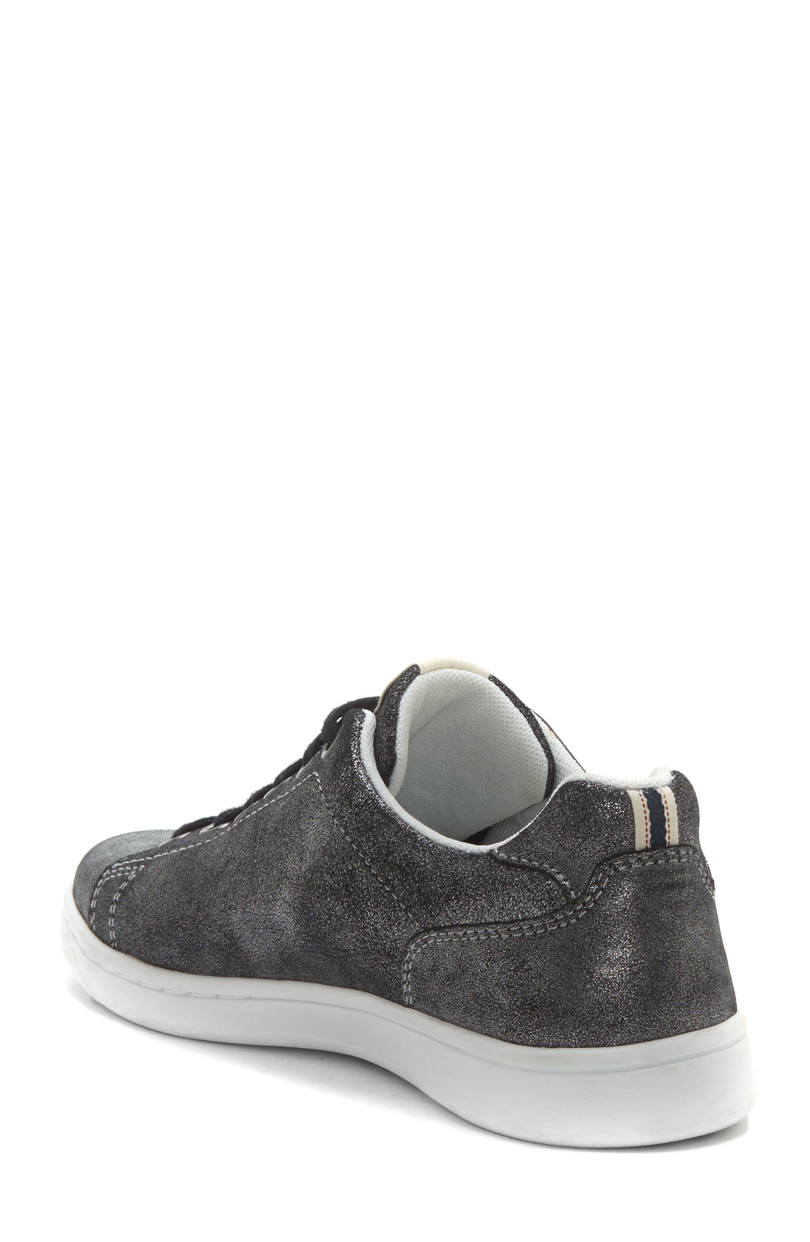 Alternate Image 2  - ED Ellen DeGeneres 'Chapala' Sneaker (Women)
