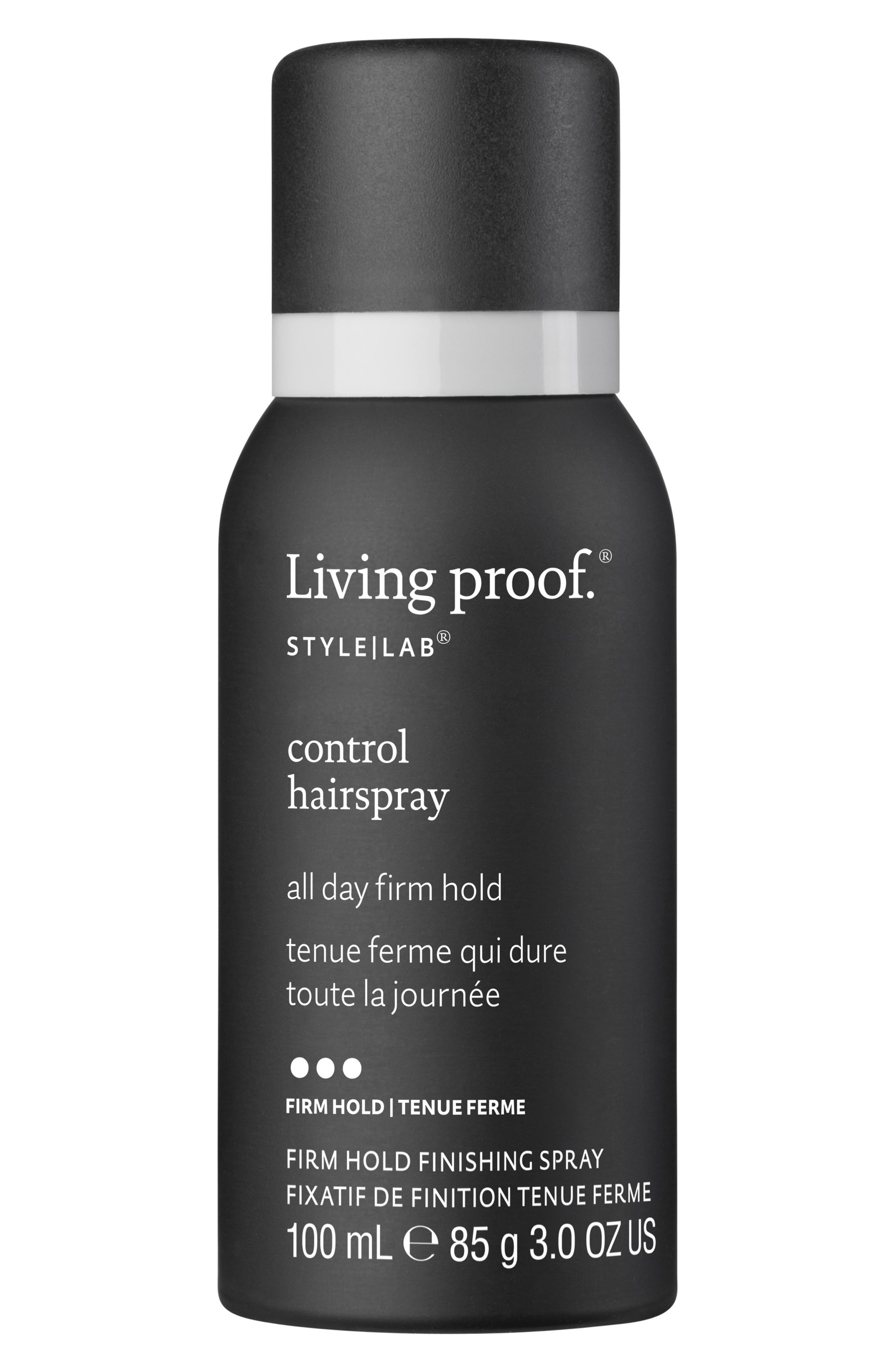Alternate Image 2  - Living proof® Control Hairspray