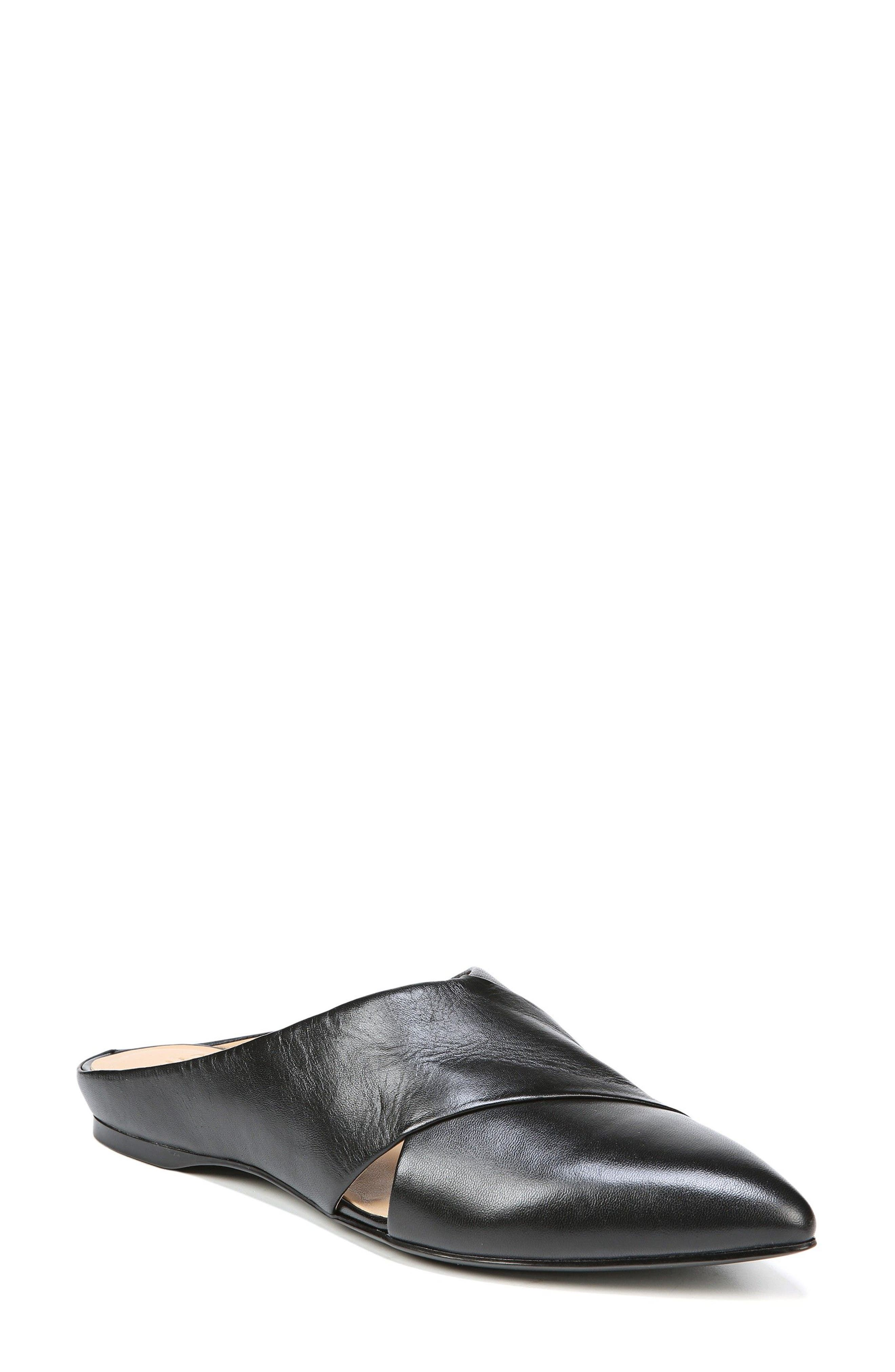 Naturalizer Simonette Mule (Women)