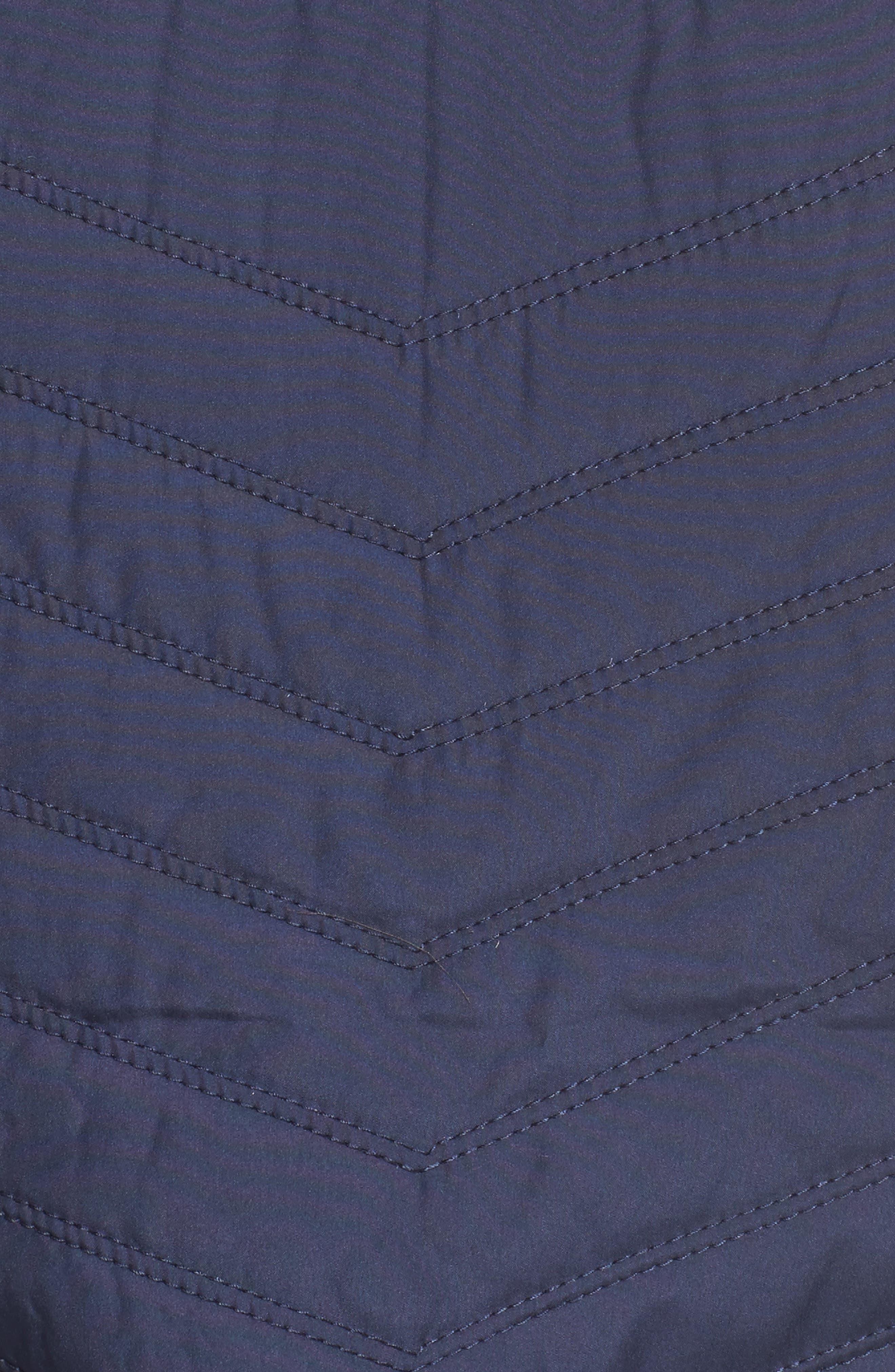 Alternate Image 5  - Helly Hansen Crew Insulator Vest