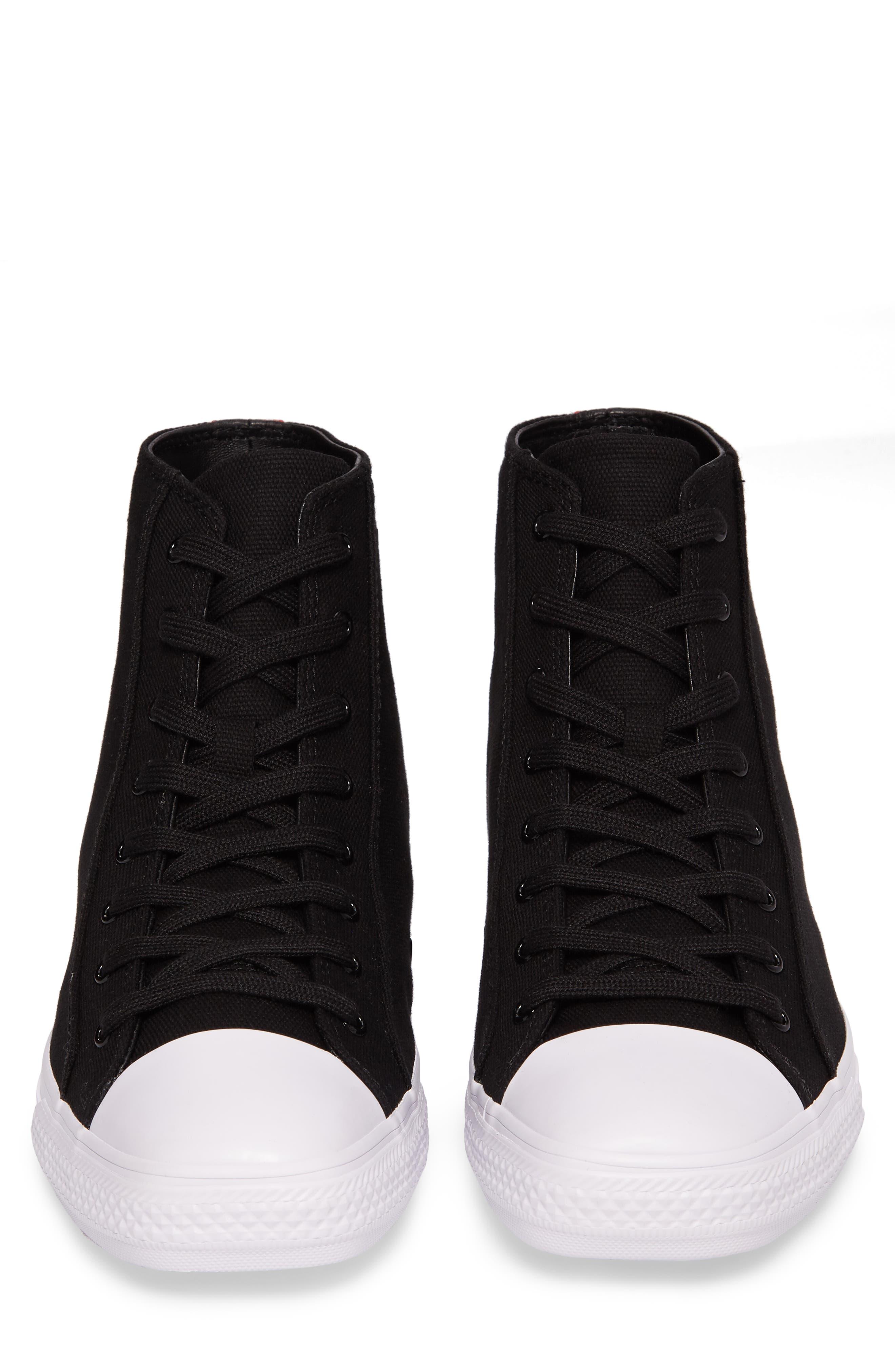 Alternate Image 4  - Calvin Klein 205W39NYC Constantine Sneaker (Men)