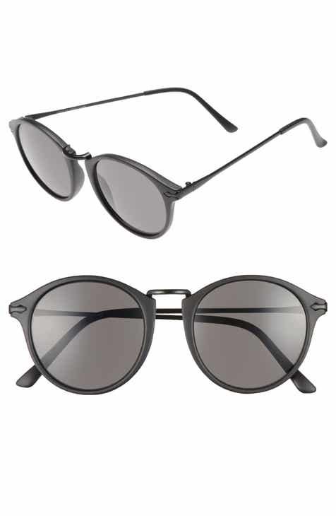 222ab02d1ed Sunglasses Nordstrom-Exclusive Brands  1901
