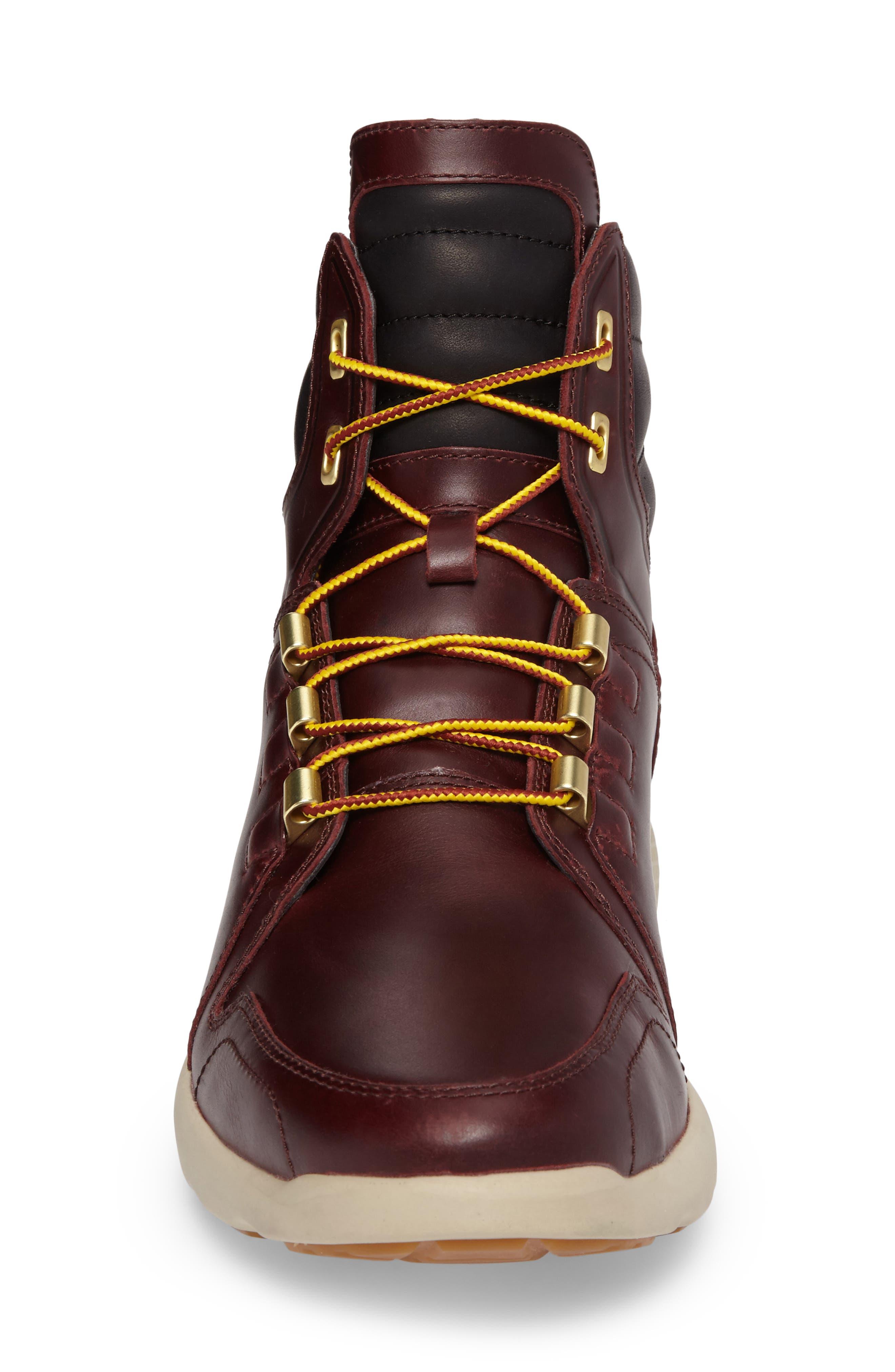 Alternate Image 4  - Timberland Flyroam Boot (Men)