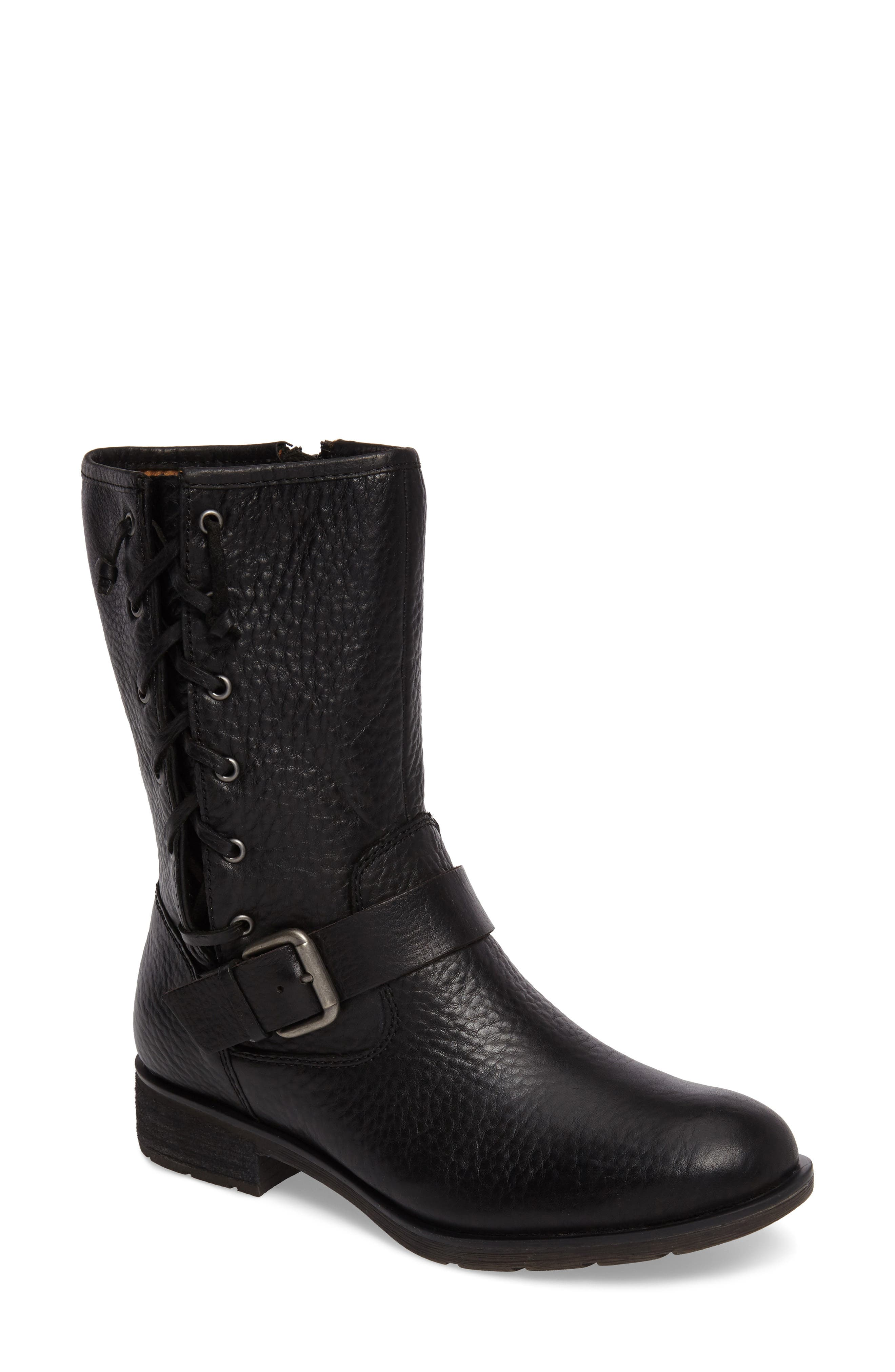 Söfft Belmont Boot (Women)