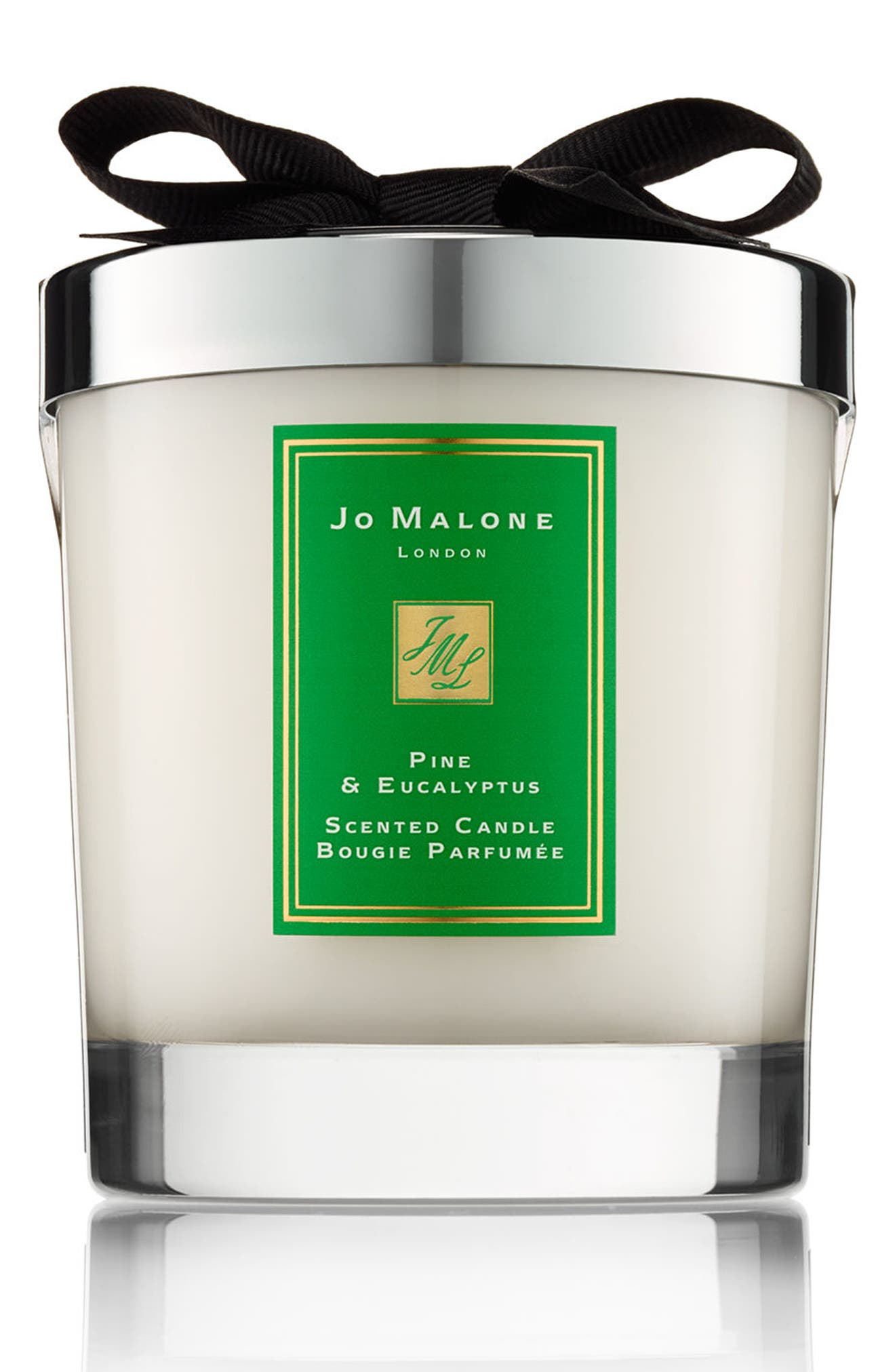 Jo Malone London™ Pine & Eucalyptus Scented Candle
