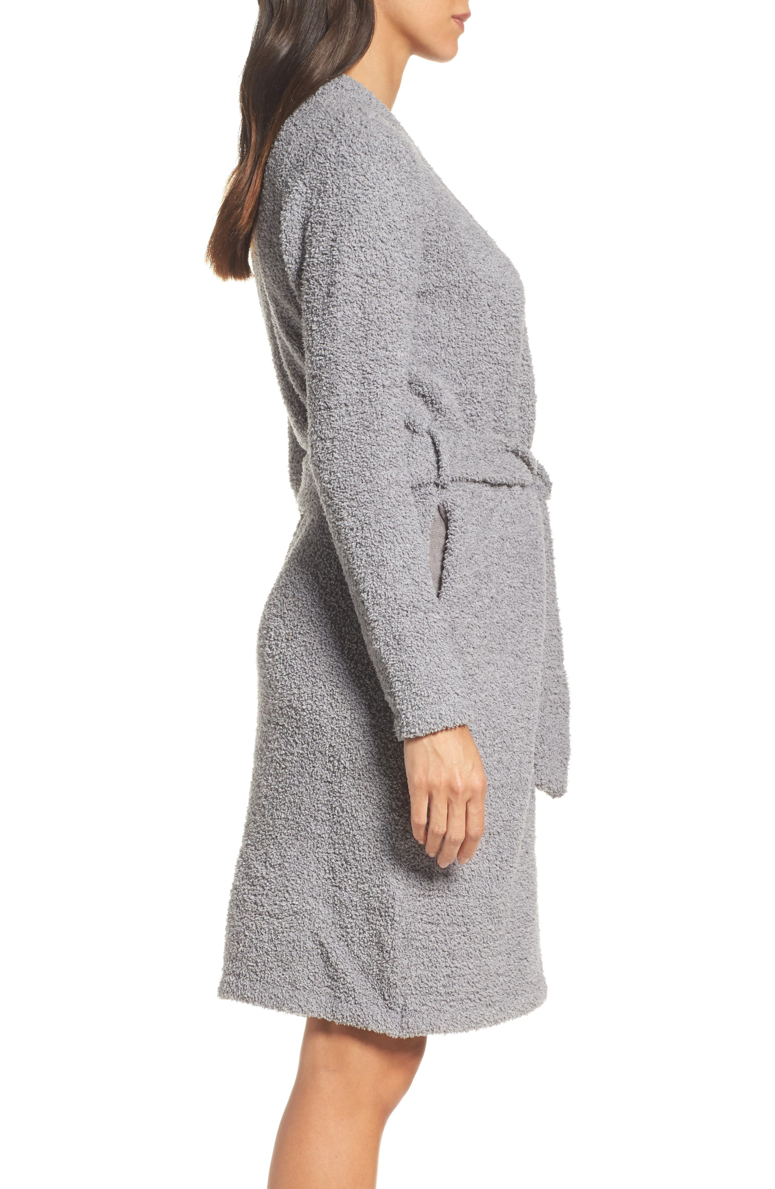Alternate Image 3  - UGG® Ana Robe
