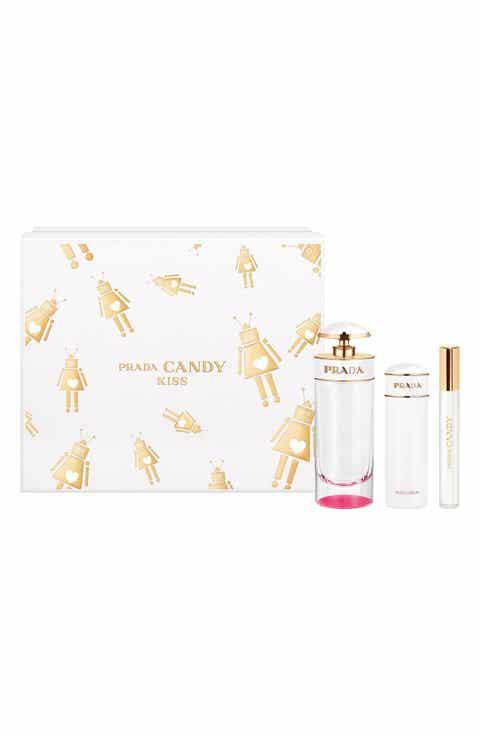 Prada Perfume: Prada Candy & More   Nordstrom
