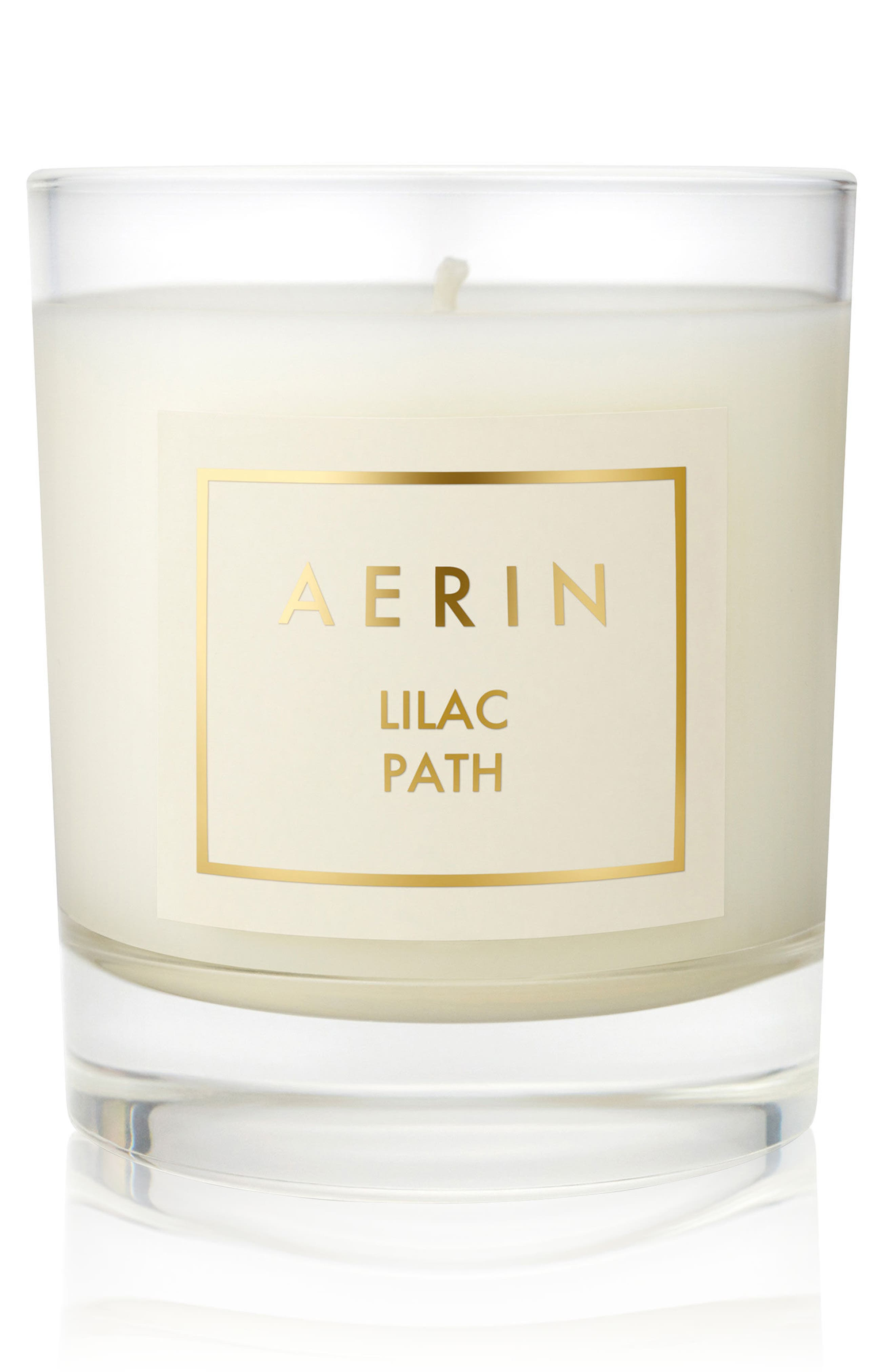 Alternate Image 2  - AERIN Beauty Candle