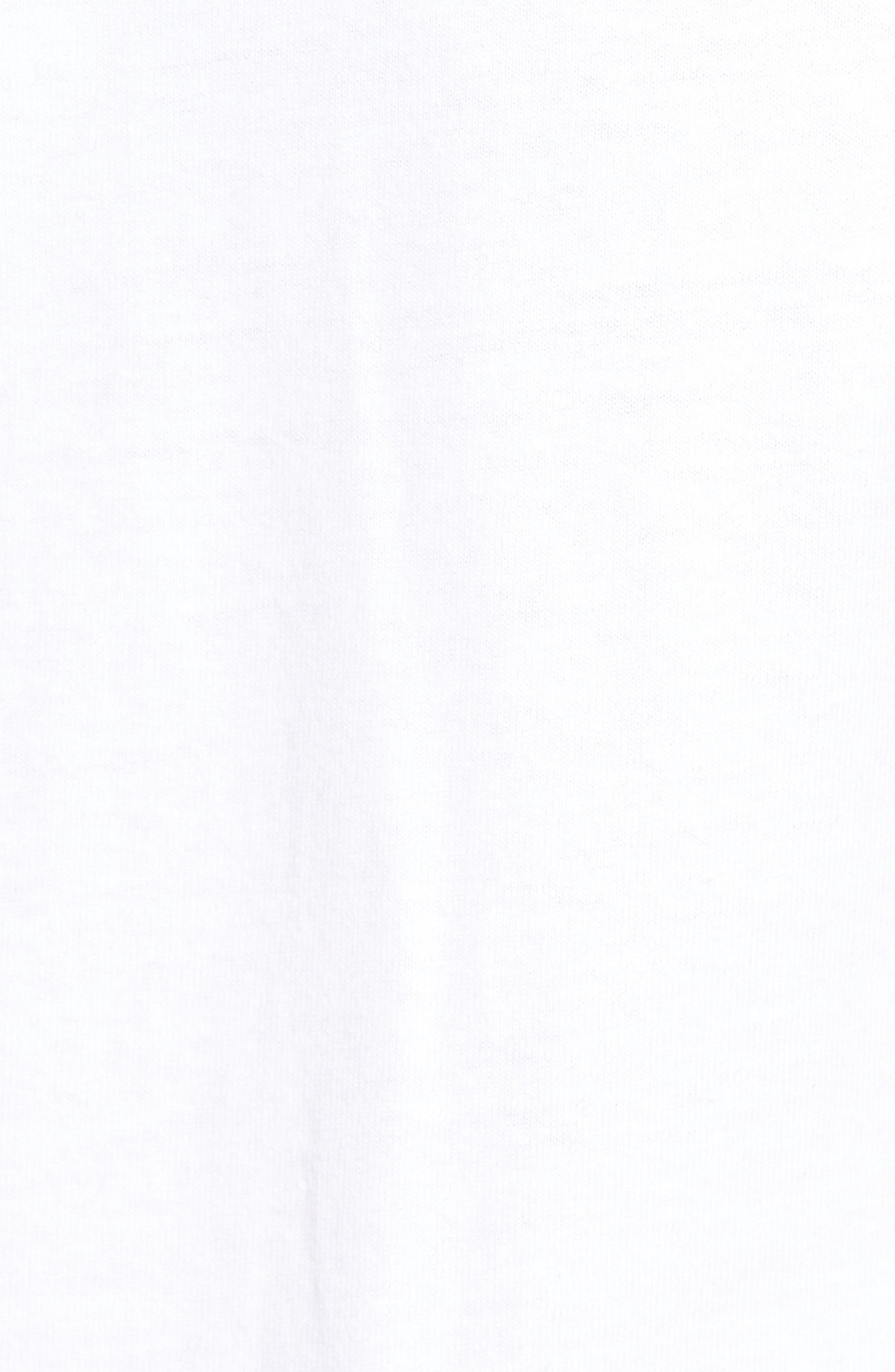 Alternate Image 5  - Brixton Peabody Standard T-Shirt