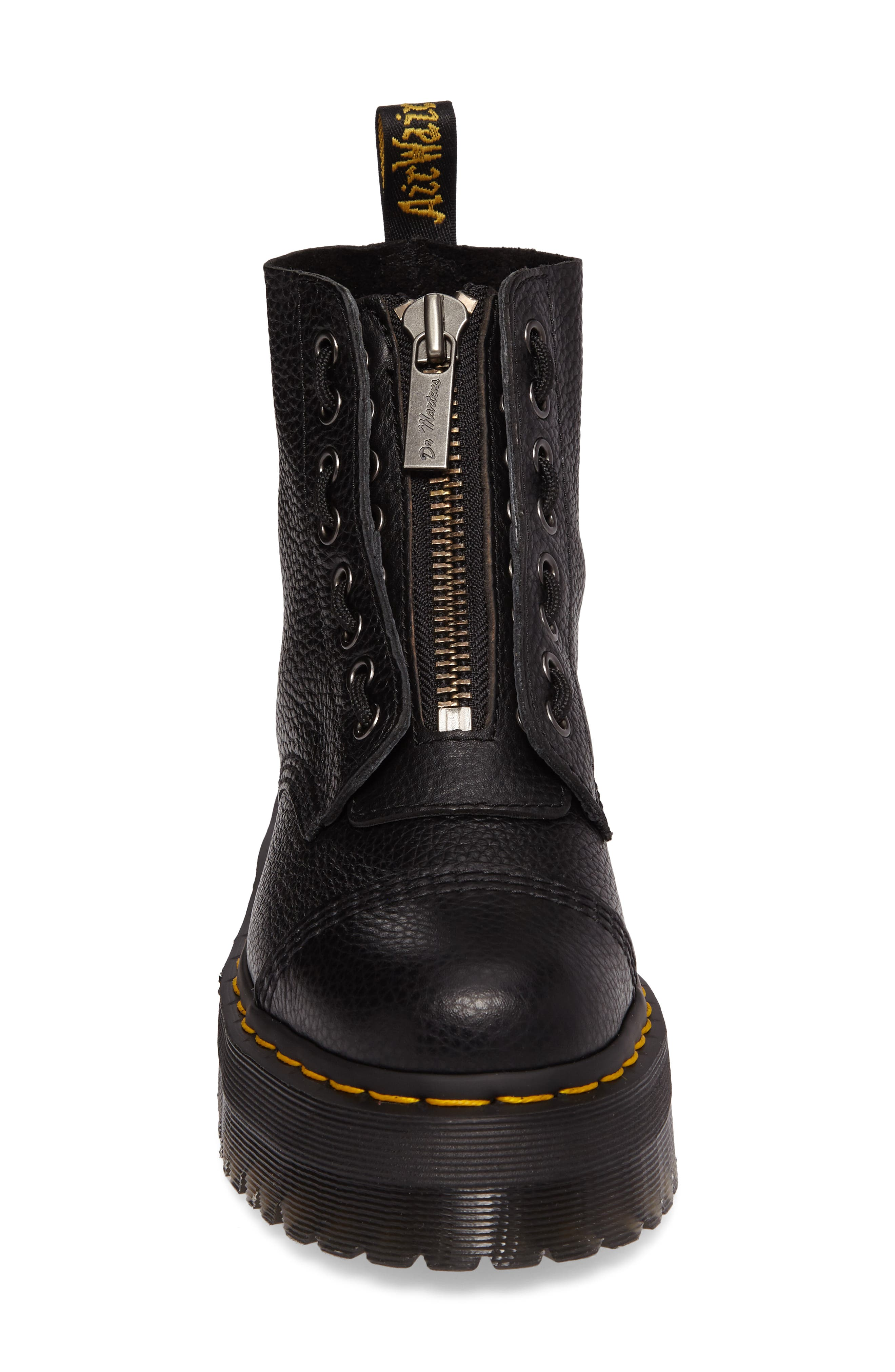 Alternate Image 4  - Dr. Martens Sinclair Bootie (Women)