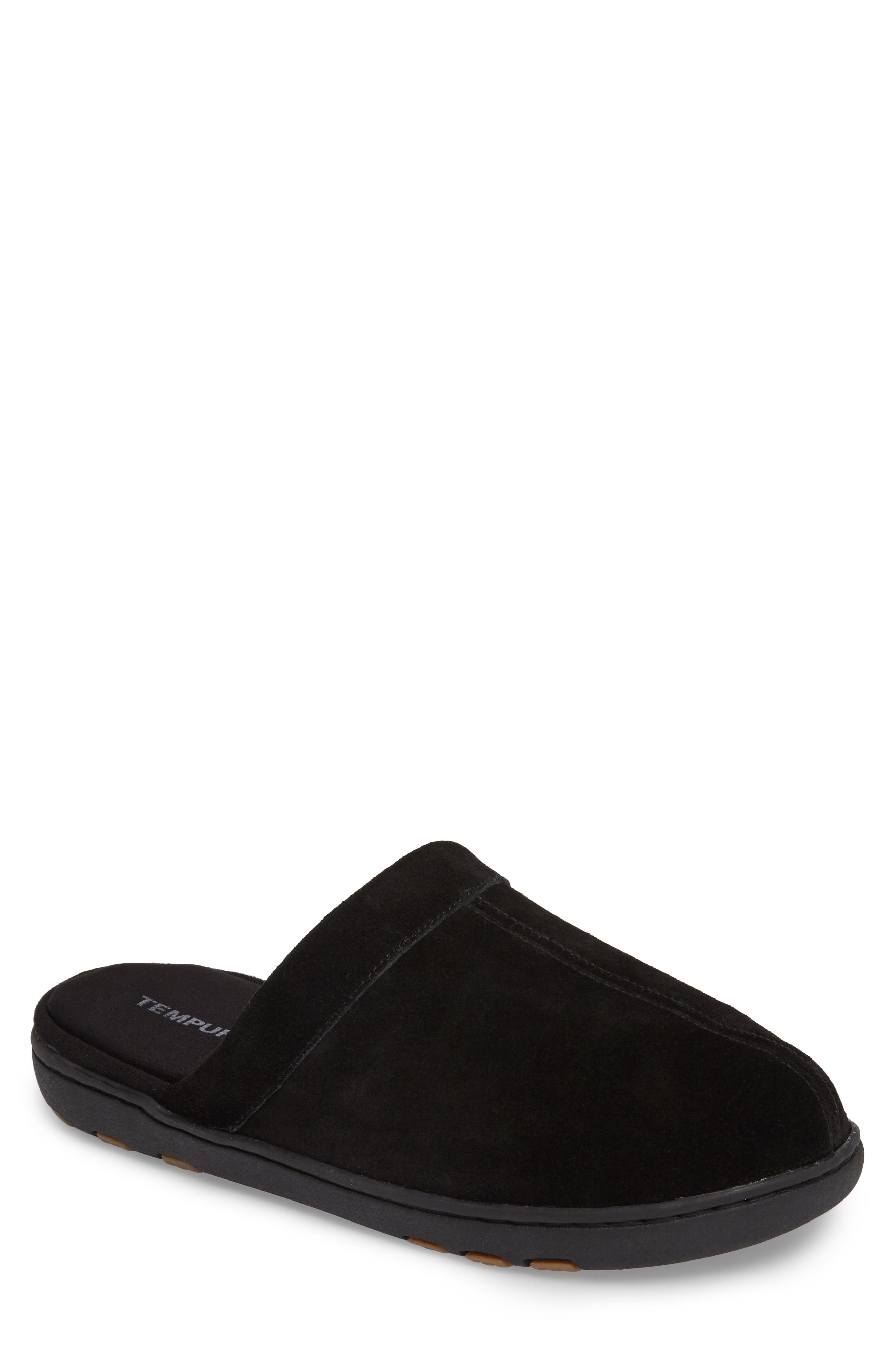 Tempur-Pedic® Slipper (Men)