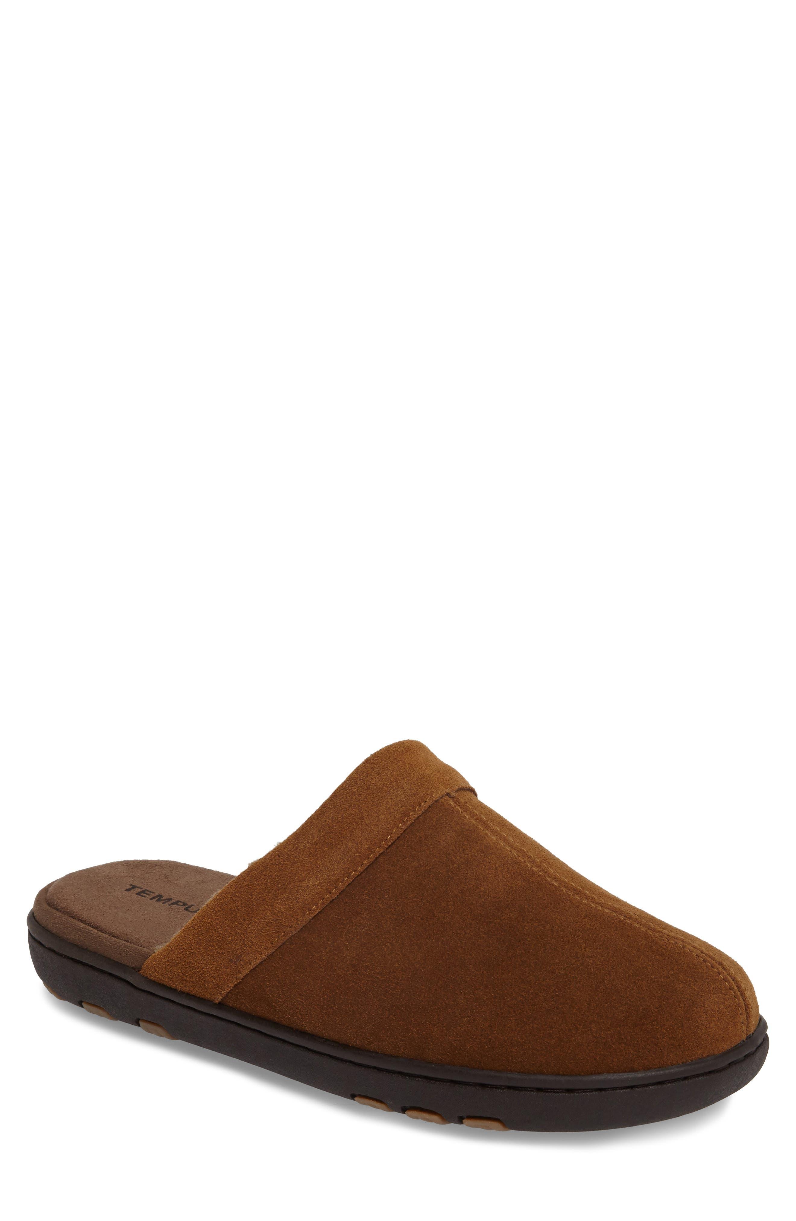 Tempur-Pedic® Slipper (Men)