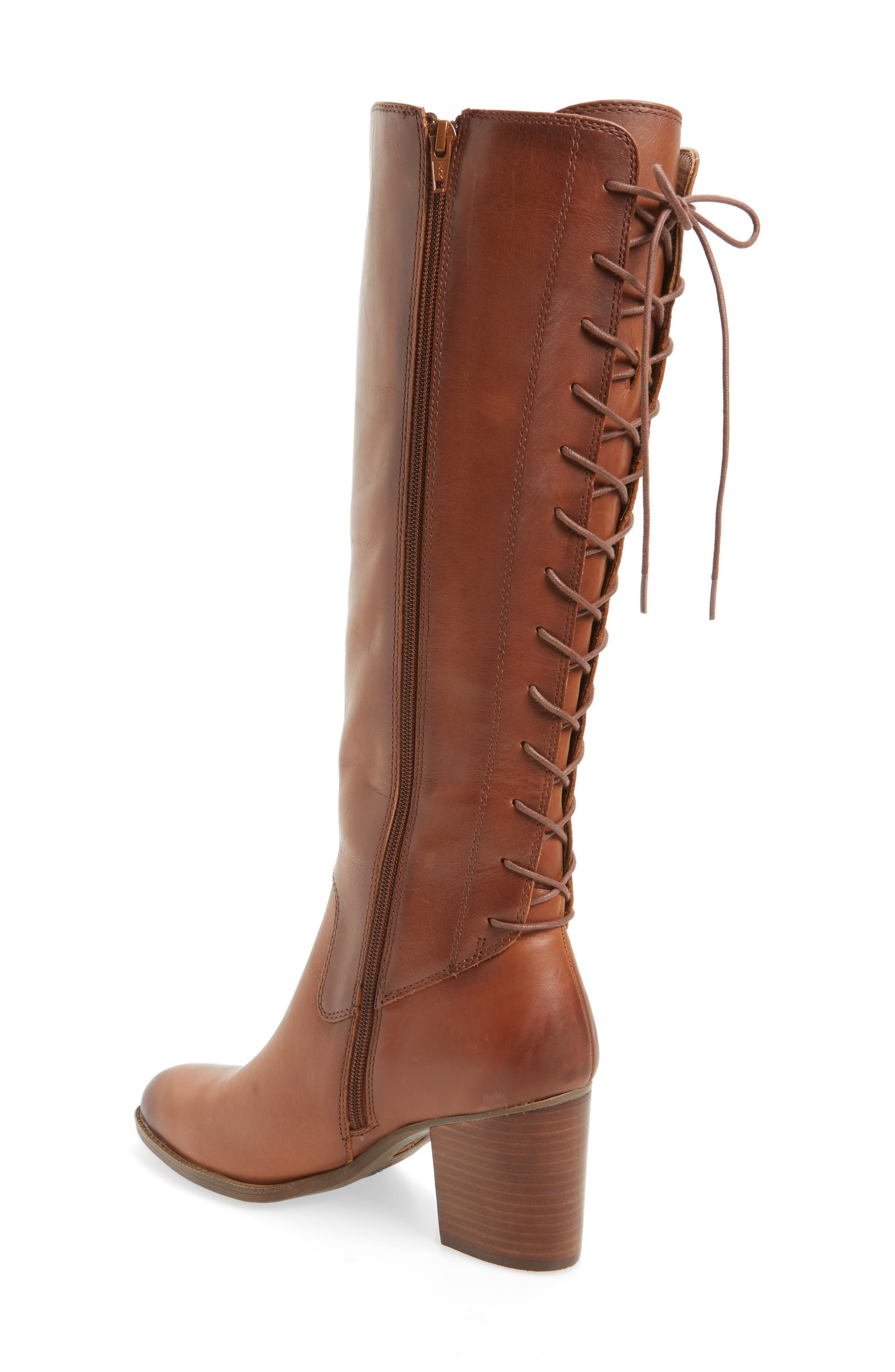 Alternate Image 2  - Söfft Wheaton Knee High Boot (Women)