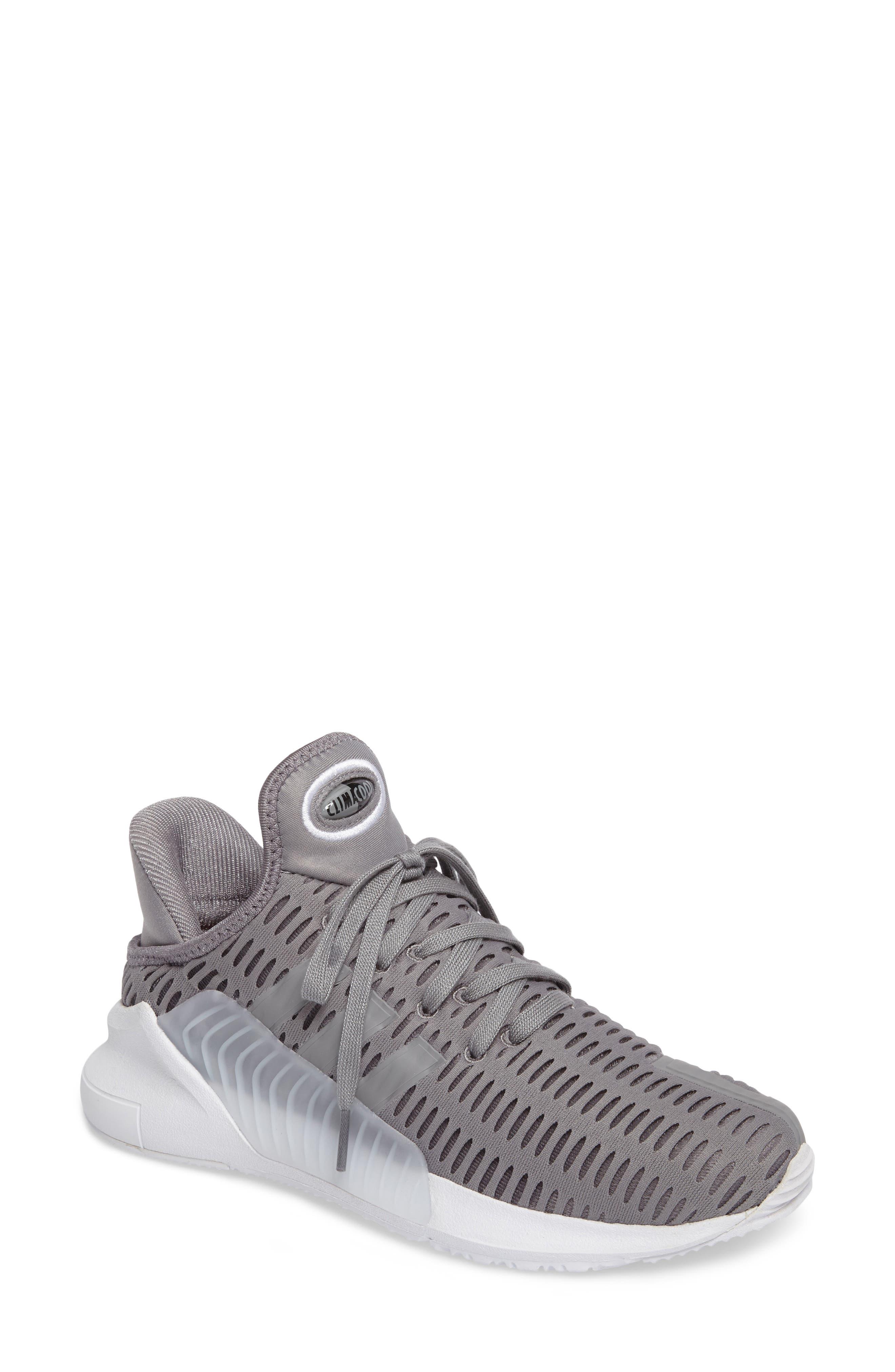 172390b236341 climacool adidas shoes - Travbeast