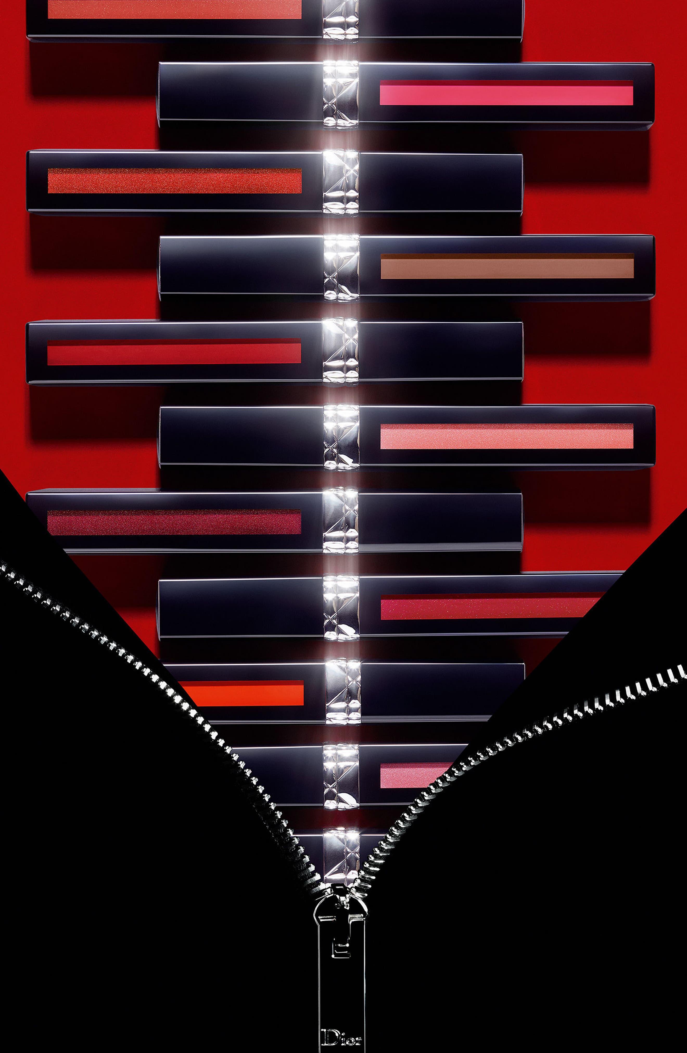 Rouge Dior Liquid Lip Stain,                             Alternate thumbnail 9, color,