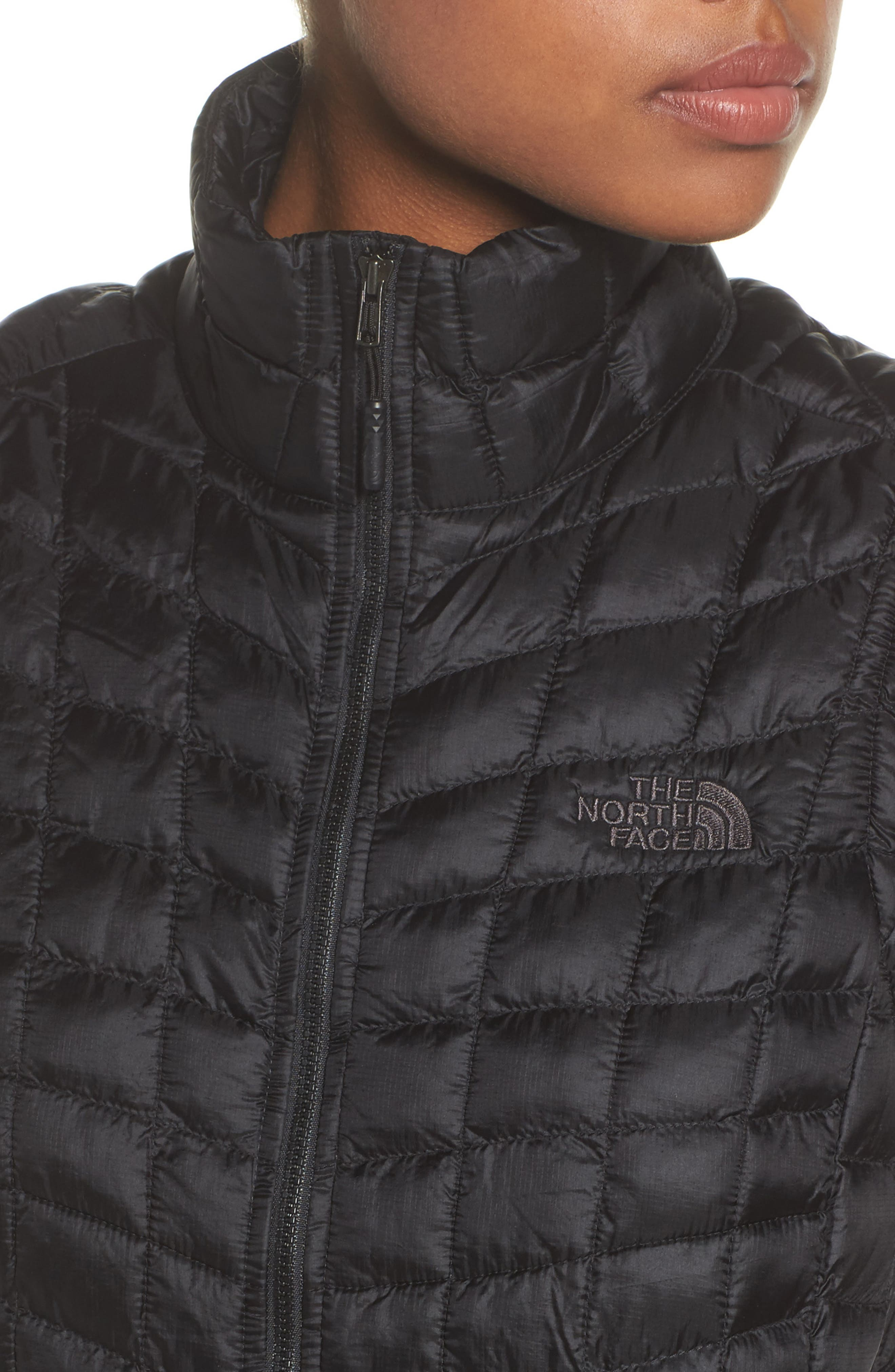 Alternate Image 4  - The North Face ThermoBall PrimaLoft® Vest