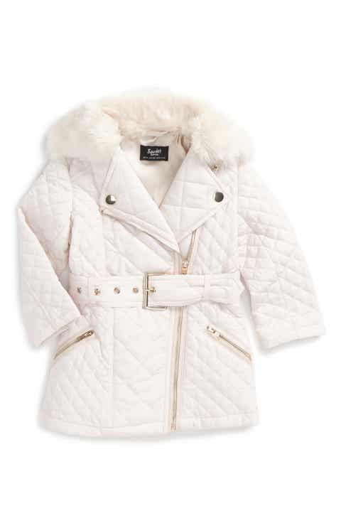 Girls' Bardot Junior Coats & Jackets Apparel: Jackets, Shorts ...