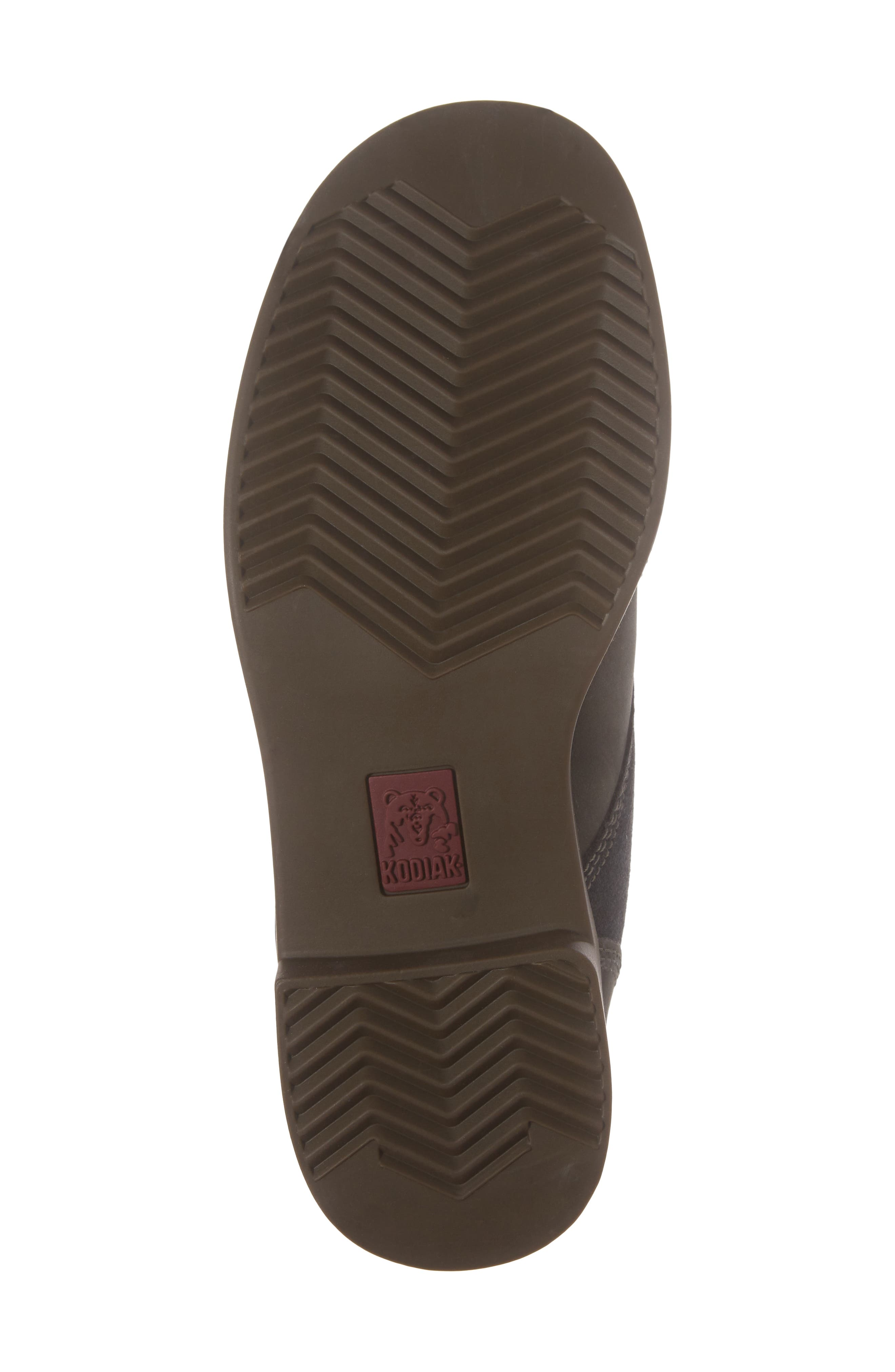 Alternate Image 6  - Kodiak Original Waterproof Fleece Boot (Women)