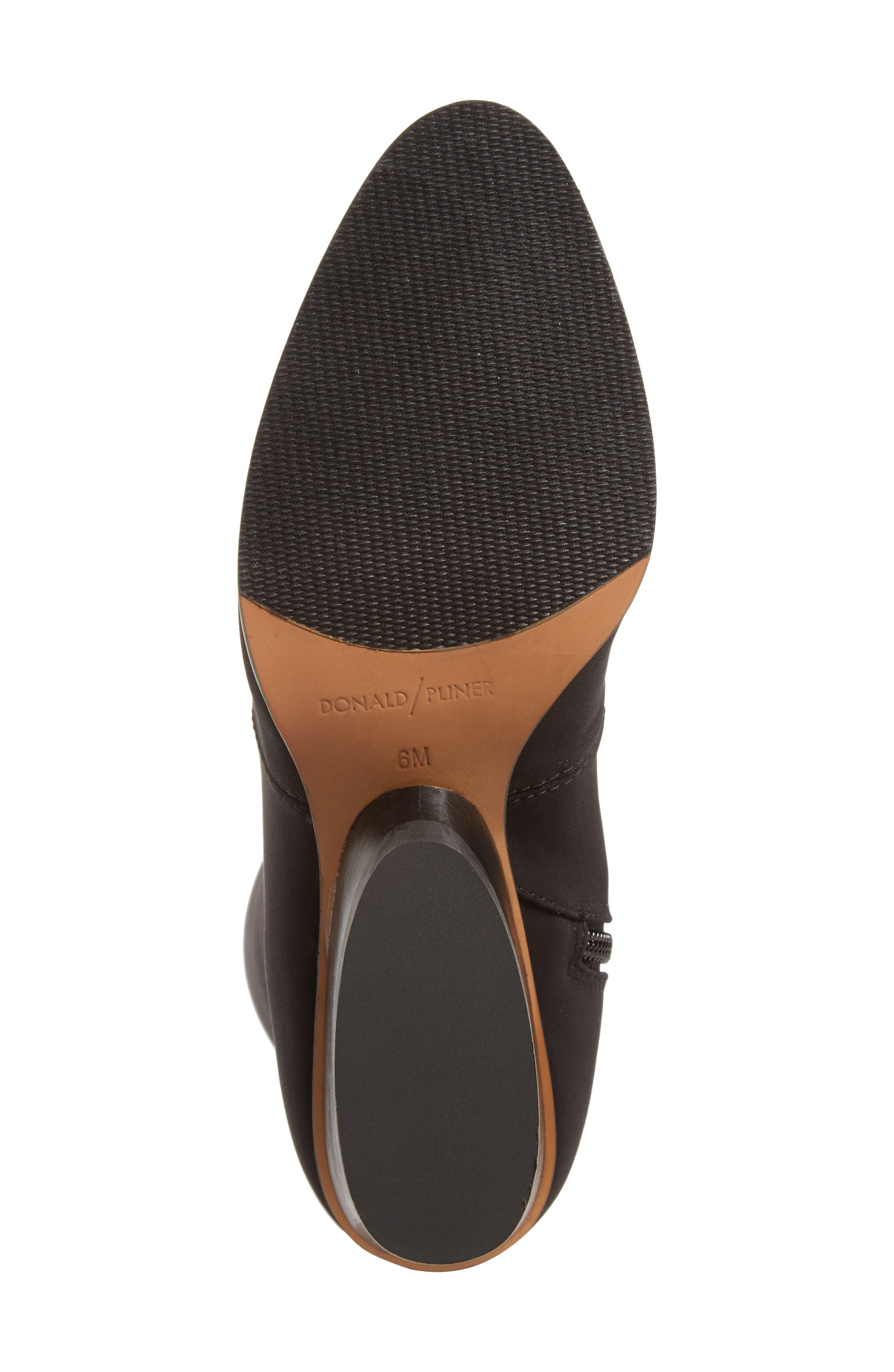 Alternate Image 6  - Donald J Pliner Patsy Boot (Women)