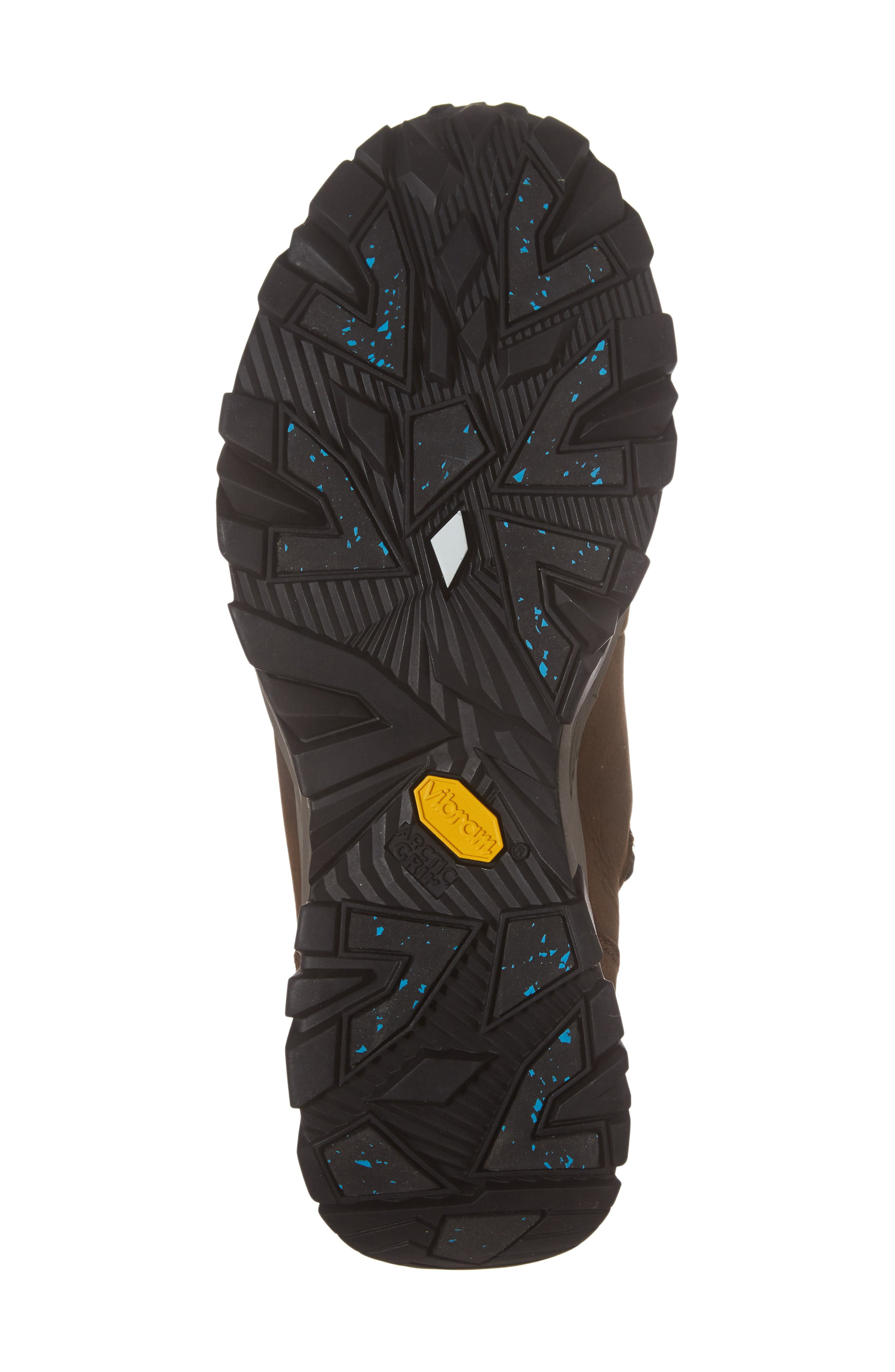 Alternate Image 6  - Merrell Cold Pack Ice Boot (Men)