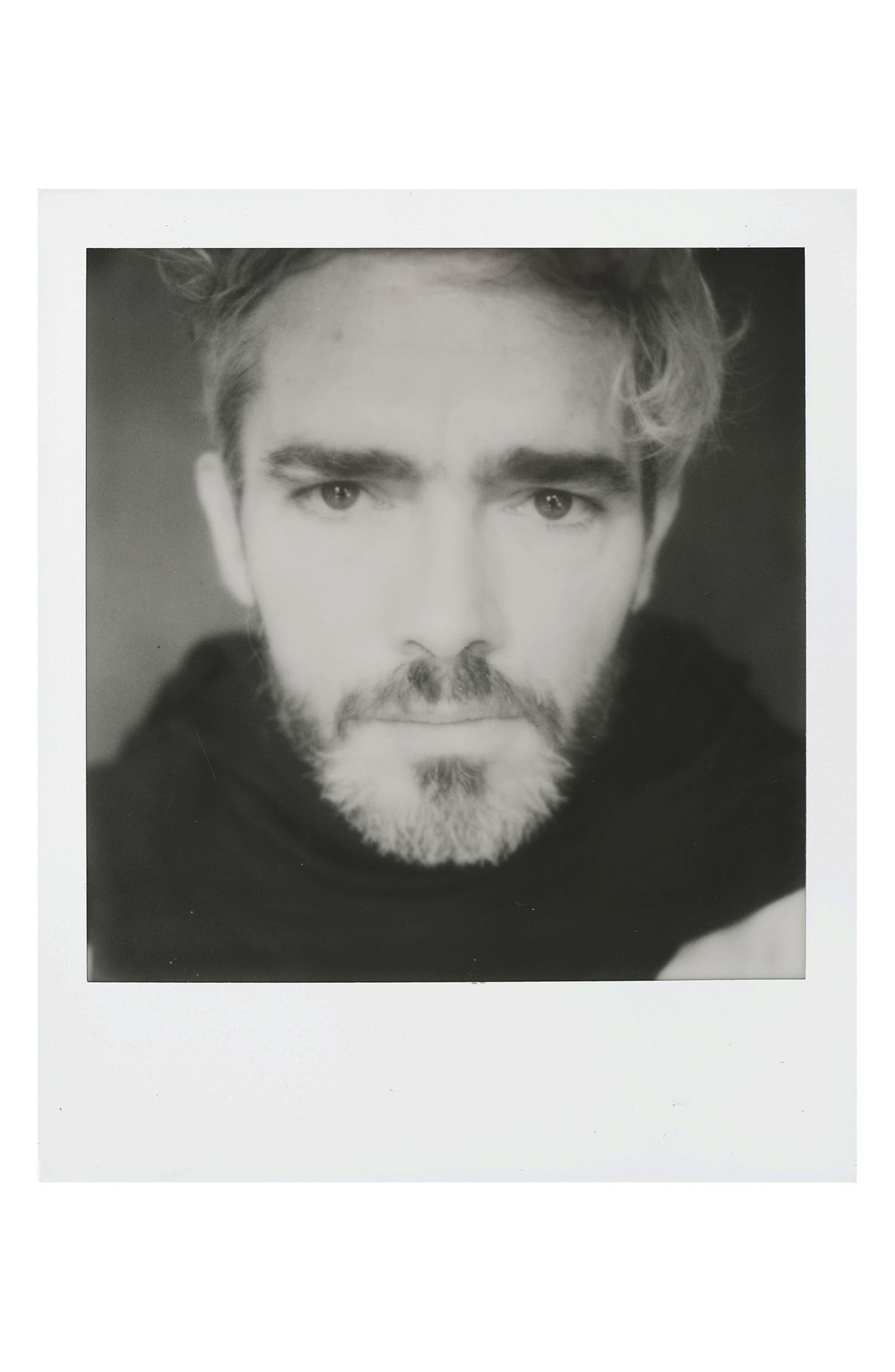 i-Type Black & White Instant Film,                             Alternate thumbnail 6, color,                             None