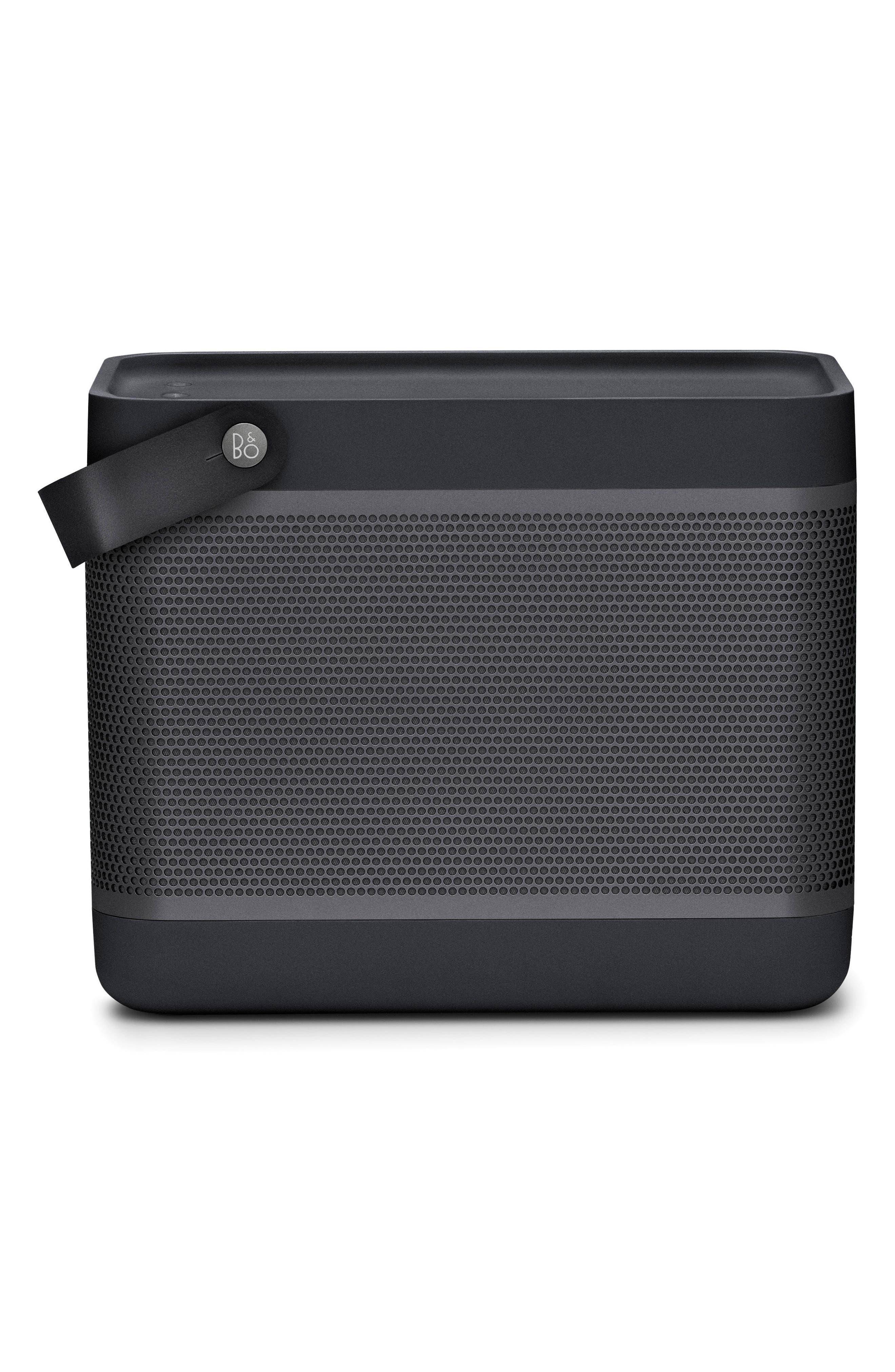 Main Image - B&O PLAY Beolit17 Portable Bluetooth® Speaker