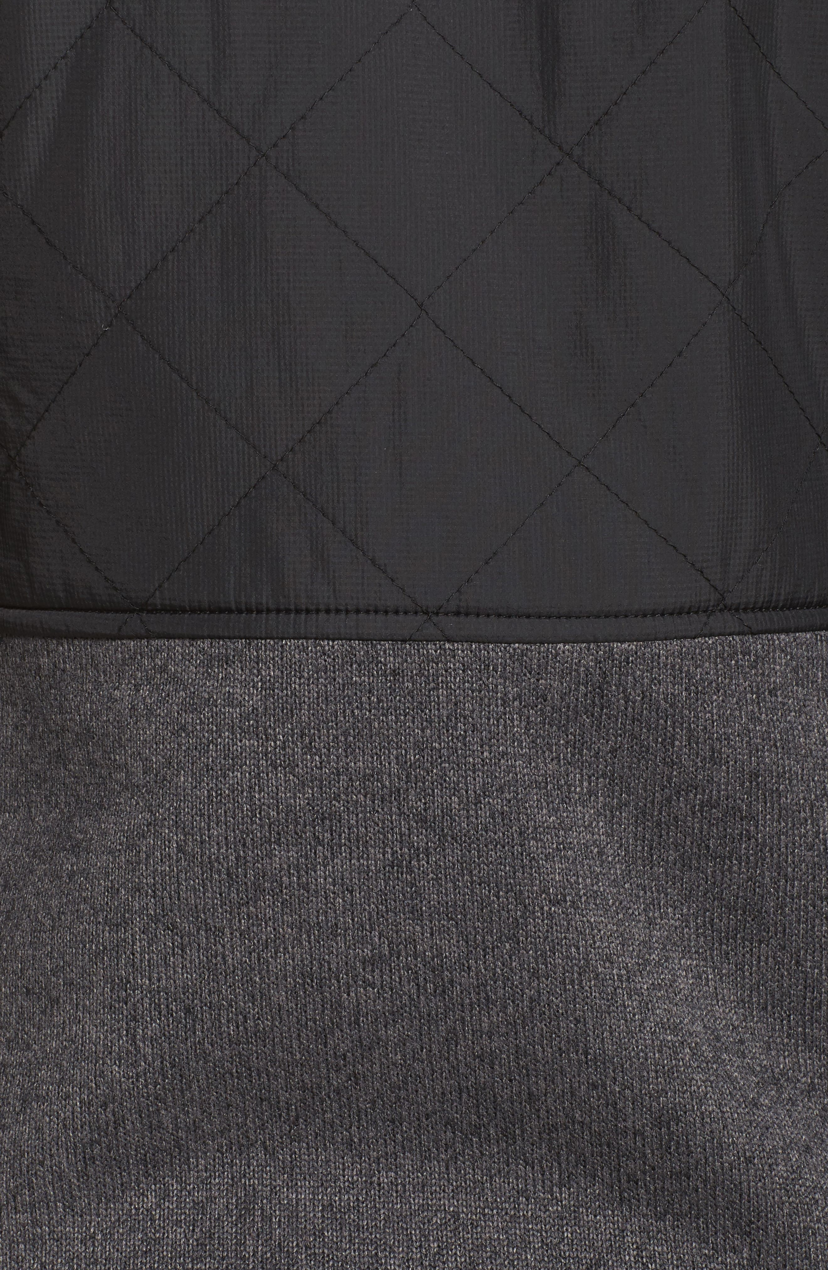 Alternate Image 5  - Burton Embry Water Repellent Hooded Jacket
