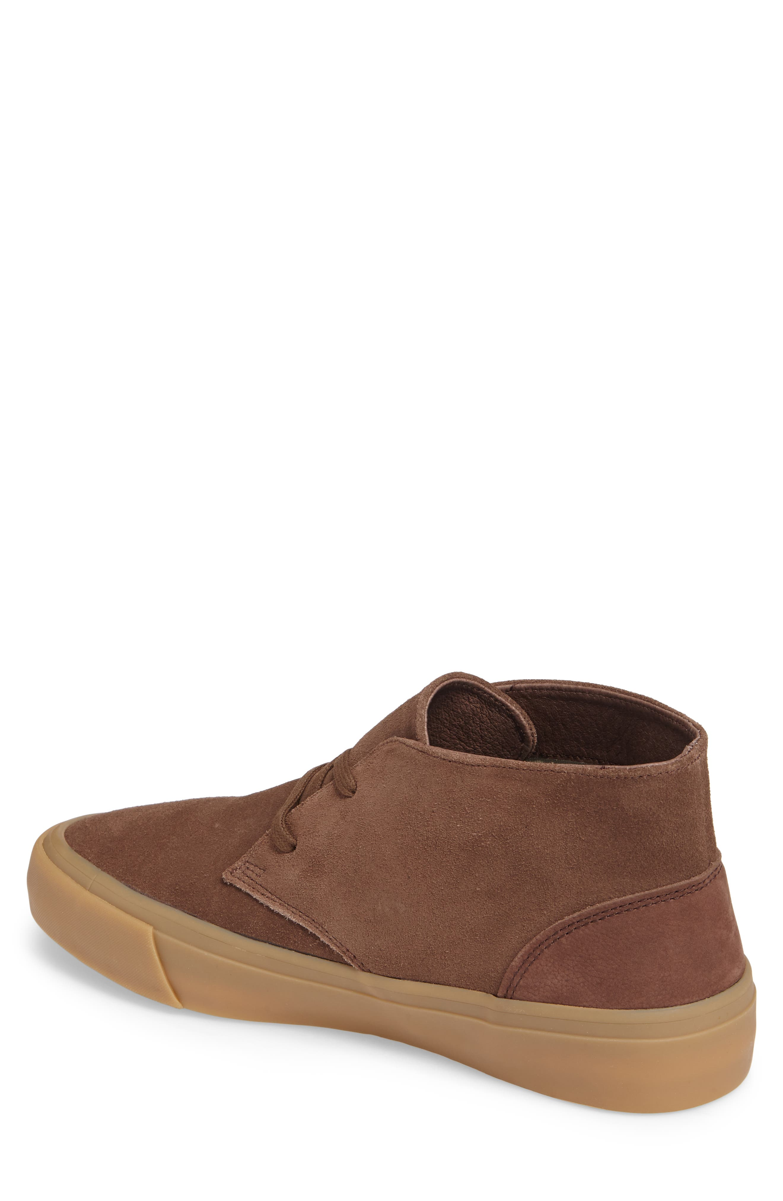 Alternate Image 2  - Seavees Maslon Chukka Boot (Men)